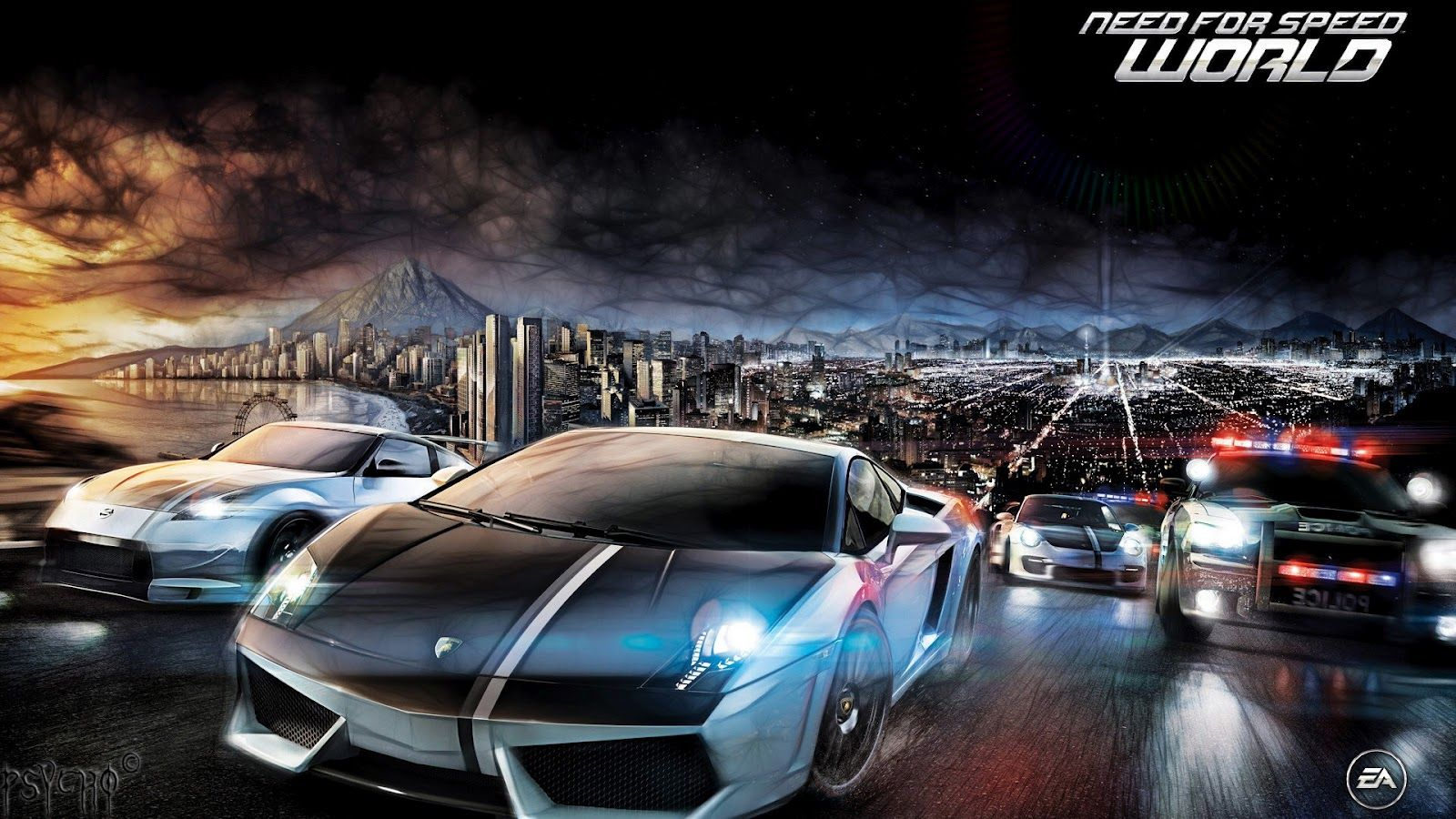 Fast Cool Cars Wallpapers Top Free Fast Cool Cars Backgrounds