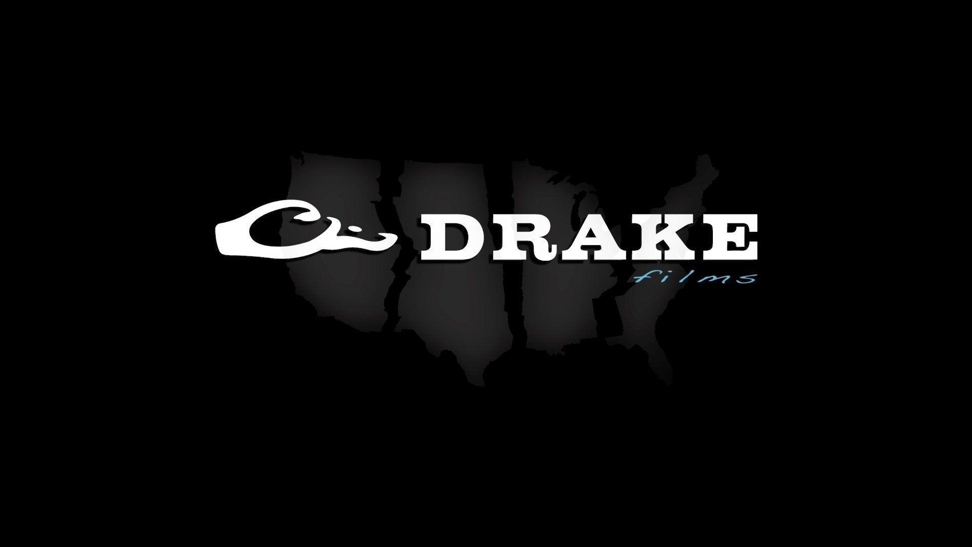 1920x1080 Drake Waterfowl Wallpaper  C2 B7 E2 91 A0