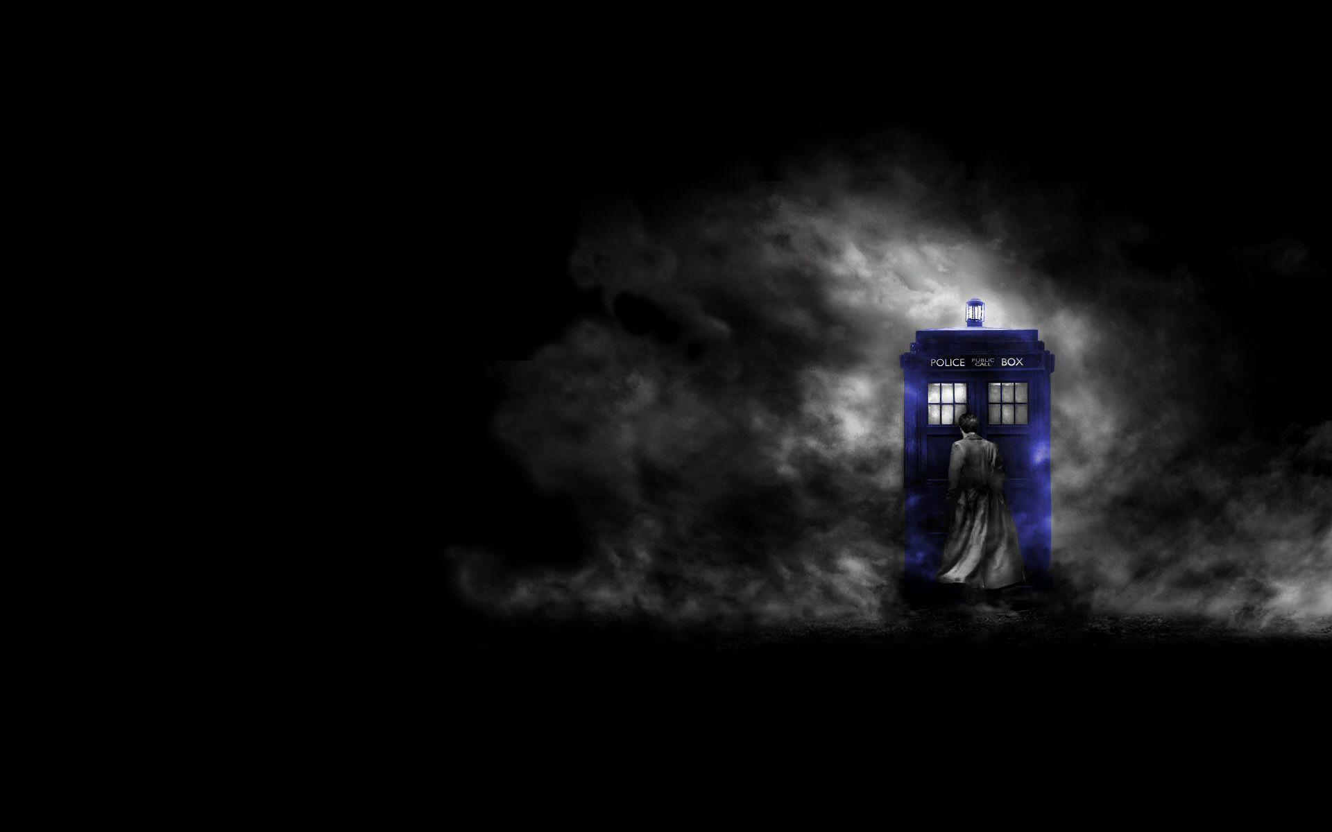 Dr Who Hd Wallpapers Top Free Dr Who Hd Backgrounds