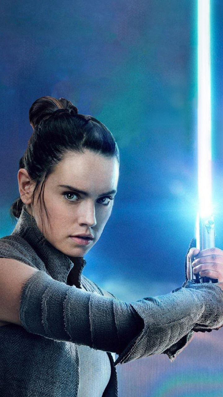 Rey Star Wars Phone Wallpapers Top Free Rey Star Wars Phone