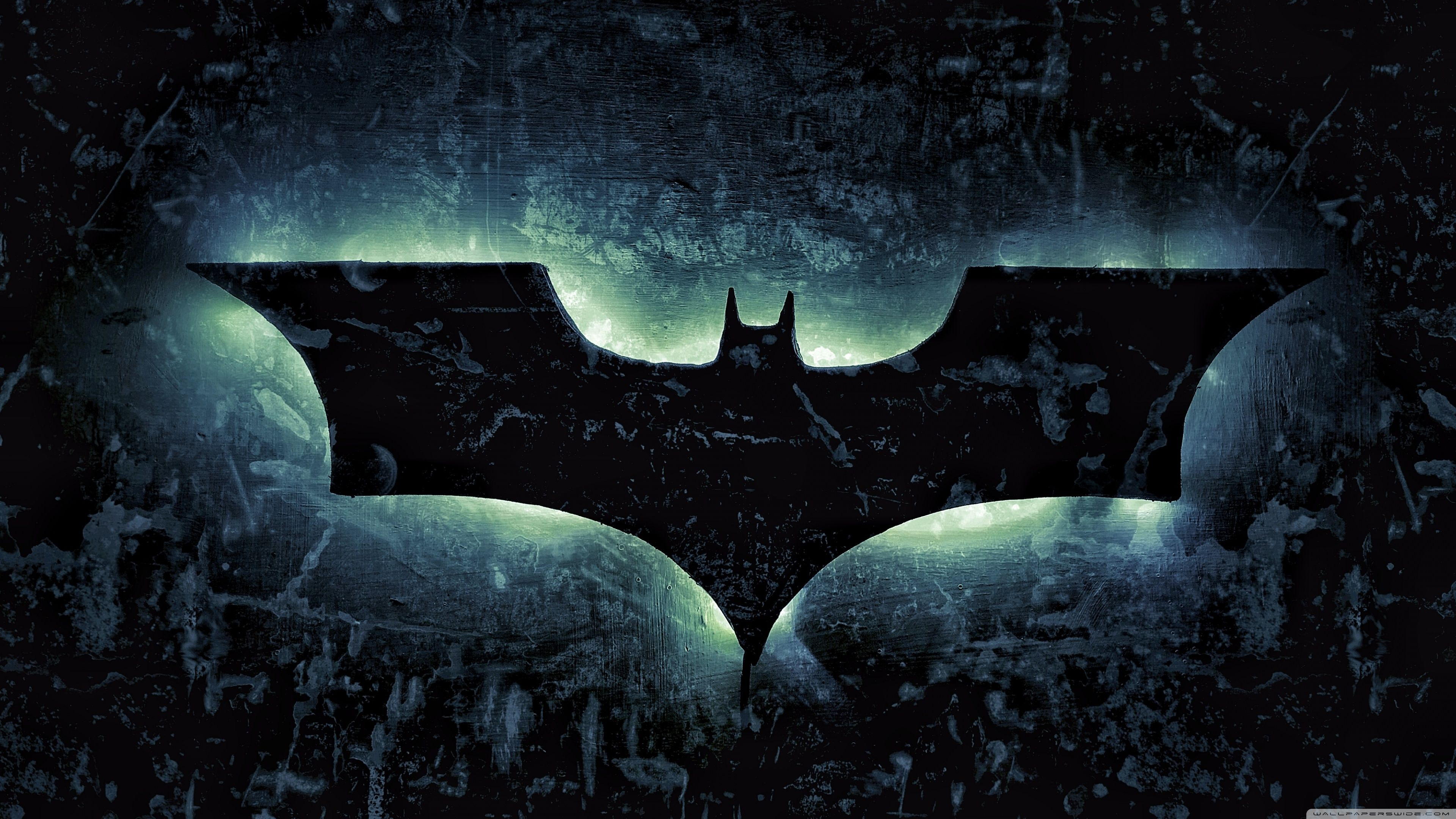 Awesome Batman Hd Wallpaper 4k wallpapers to download for free greenvirals