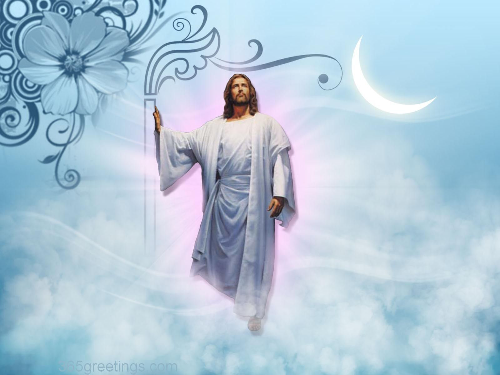 Jesus 64k Ultra Hd Wallpapers Top Free Jesus 64k Ultra Hd