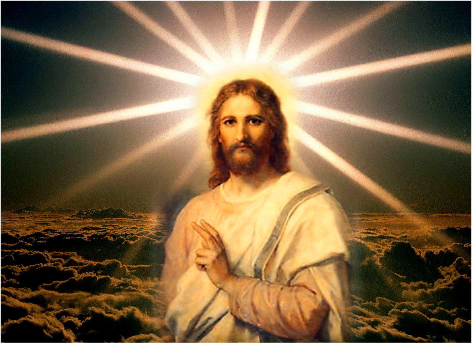 Jesus 64k Ultra Hd Wallpapers Top Free Jesus 64k Ultra Hd