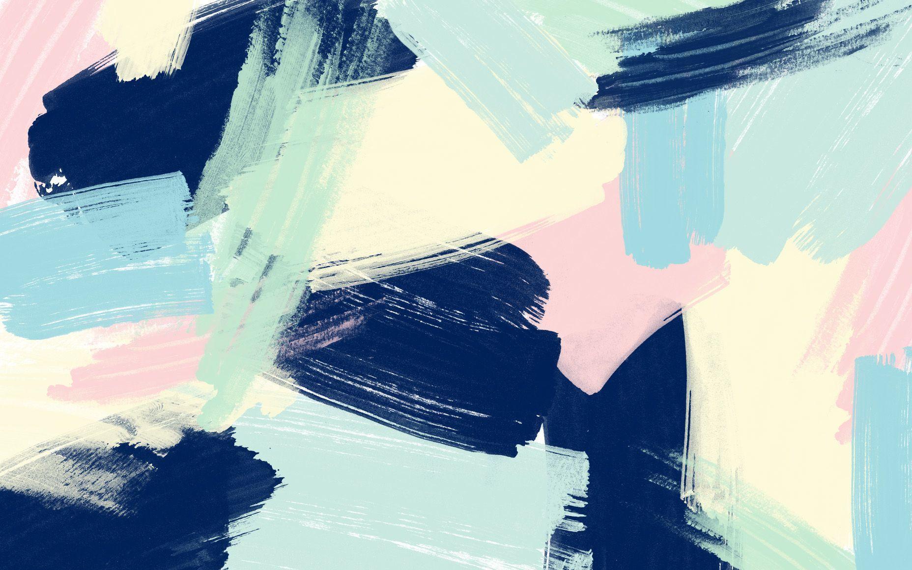 Aesthetic desktop wallpapers top free aesthetic desktop - M r love wallpaper ...