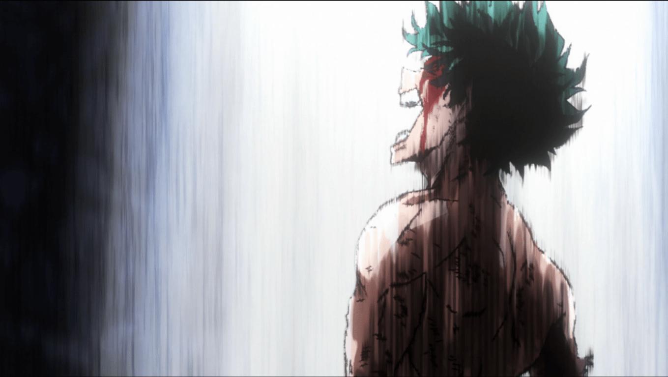 1359x767 Hình nền Midoriya My Hero Academia Boku No Hero Academia - Boku No Hero Academia My Hero - Hình nền 1359x767 - Teahub.io