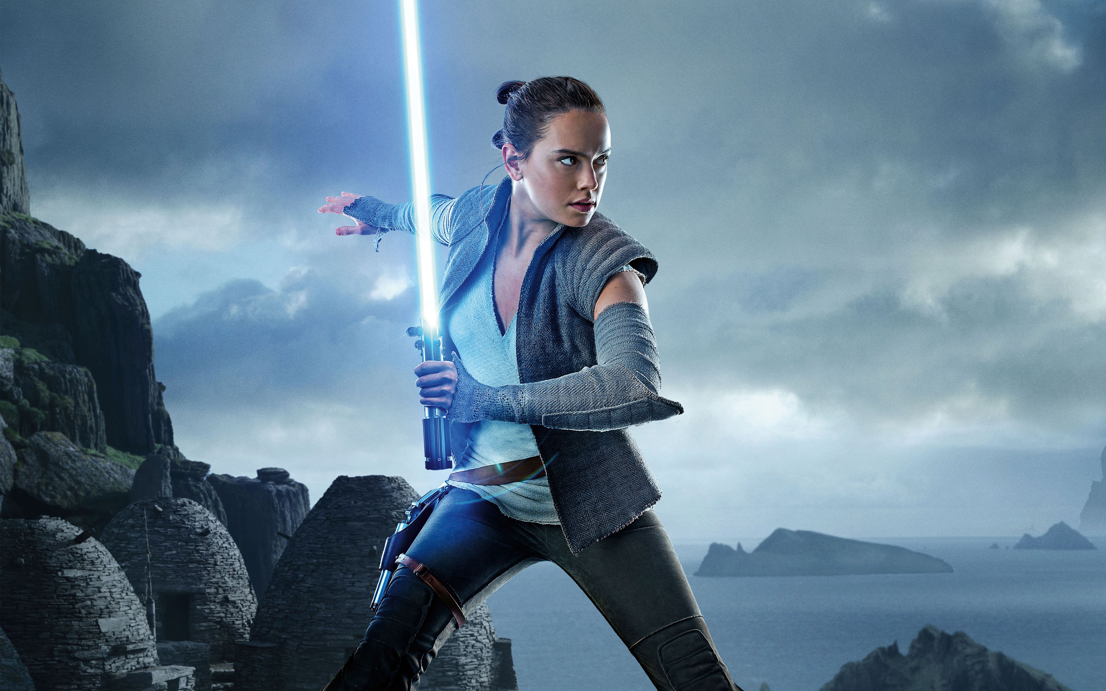 Rey Wallpapers Top Free Rey Backgrounds Wallpaperaccess