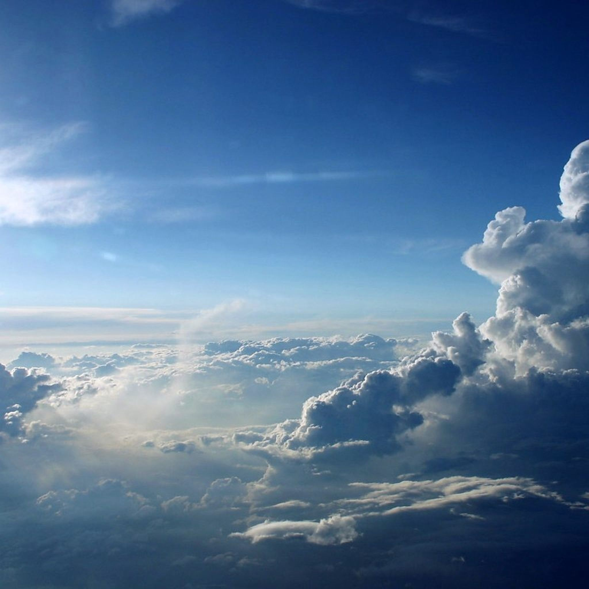 Air Wallpapers Top Free Air Backgrounds Wallpaperaccess
