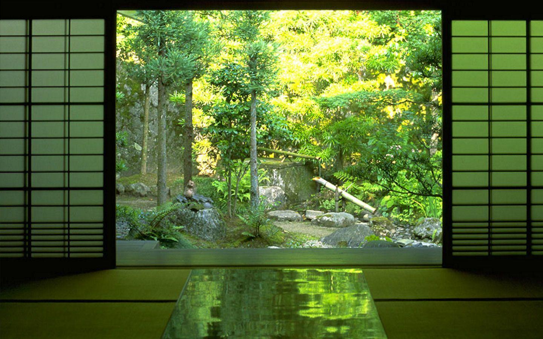Wallpaper Hd Zen - wallpaper
