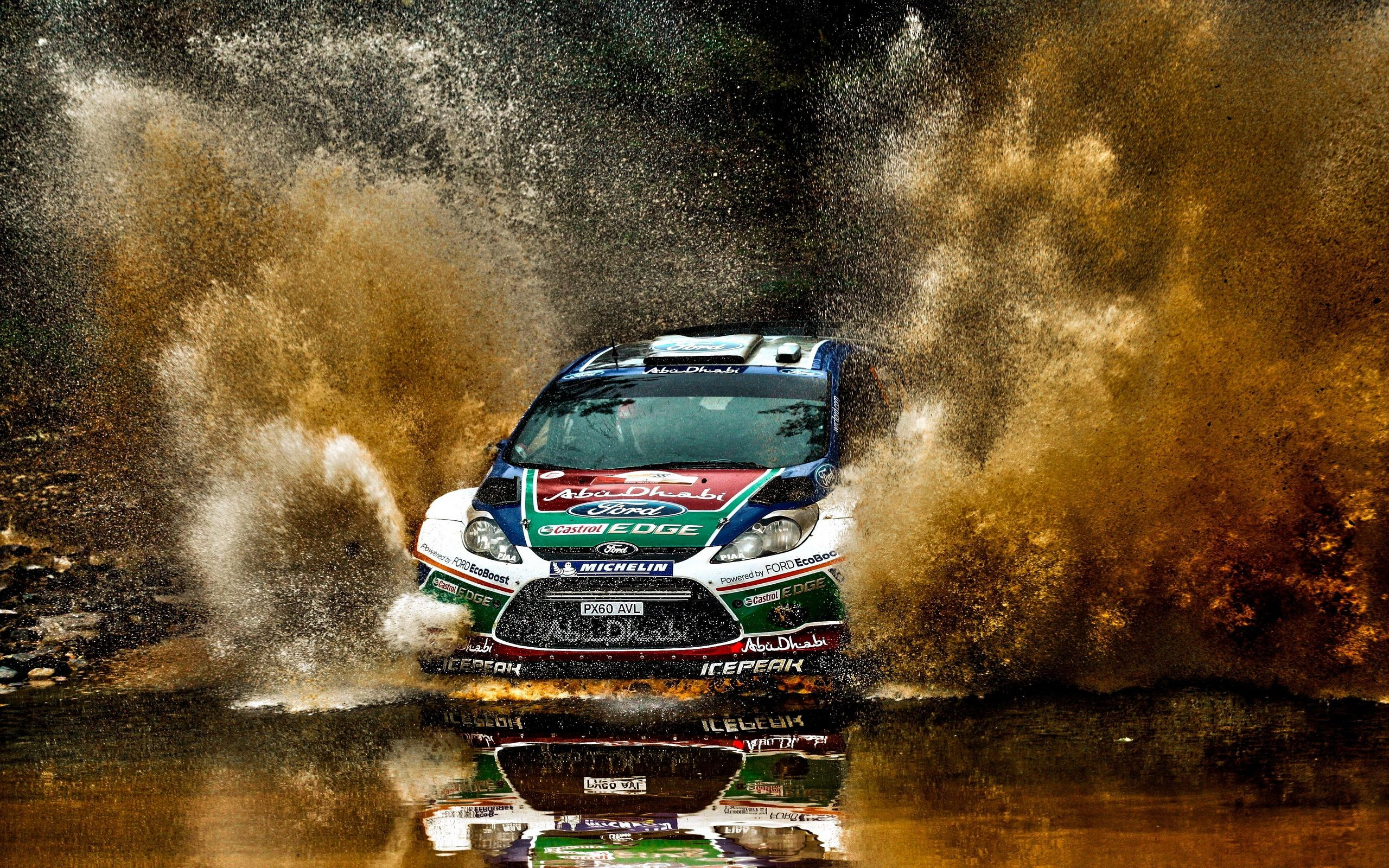 Rally Car Wallpapers Top Free Rally Car Backgrounds