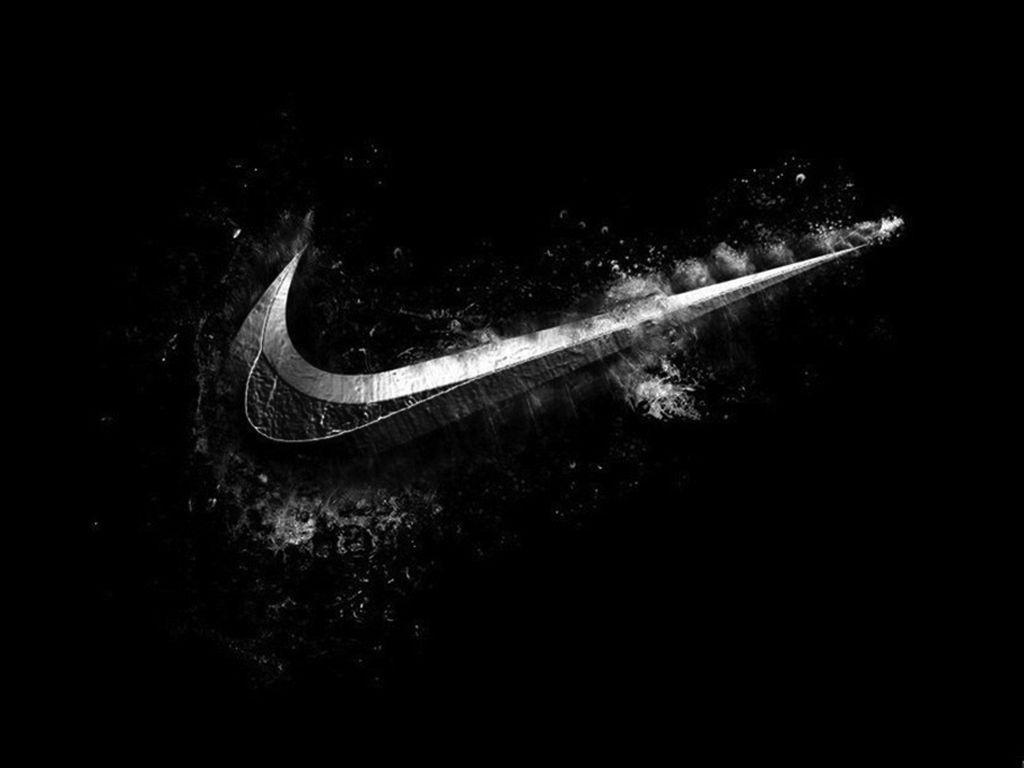 Nike Wallpapers - Top Free Nike Backgrounds - WallpaperAccess