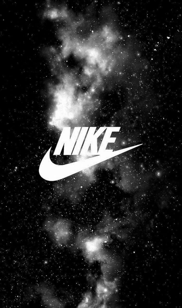 Nike Wallpapers Top Free Nike Backgrounds Wallpaperaccess