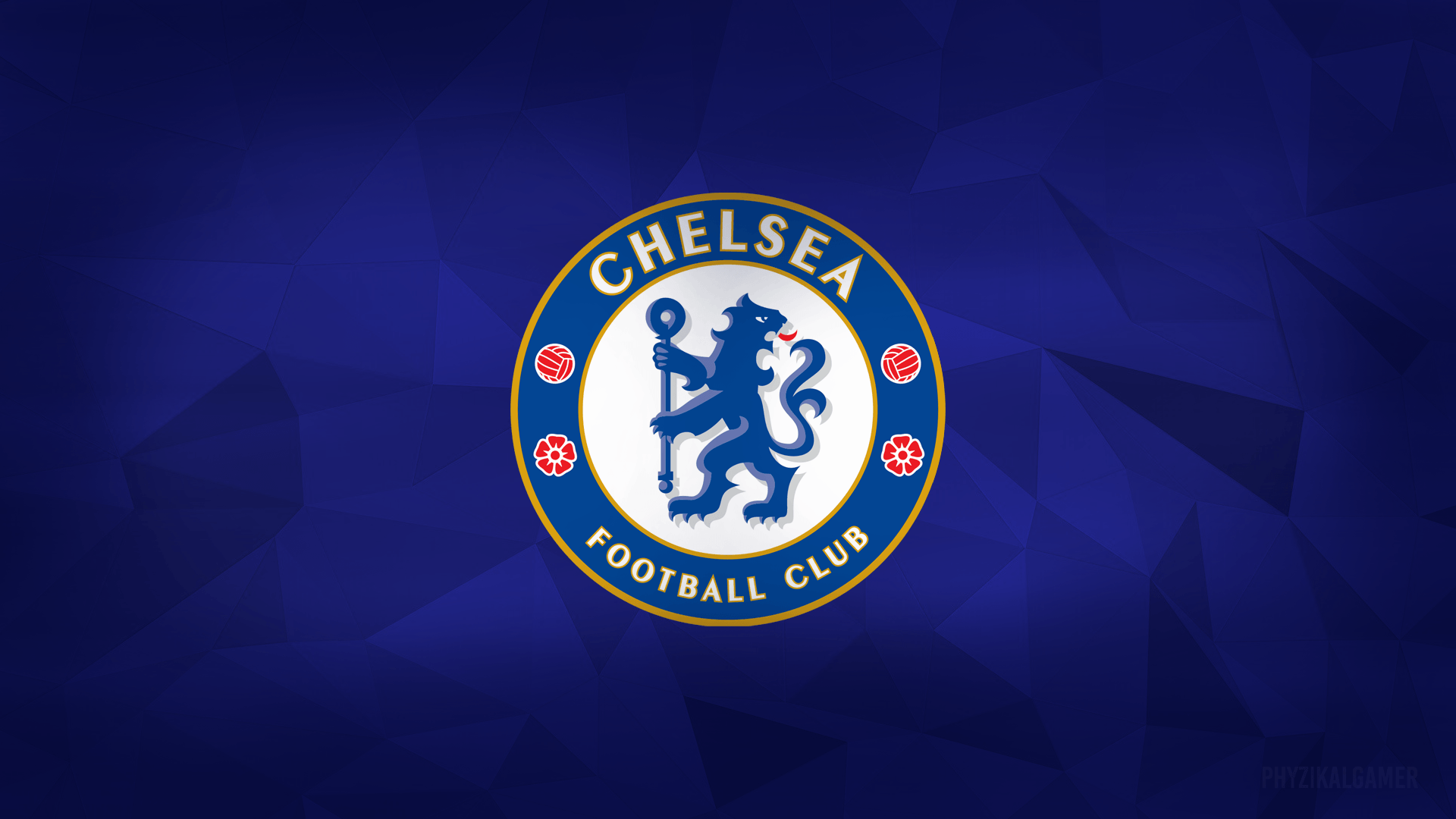 Chelsea Desktop Wallpapers Top Free Chelsea Desktop