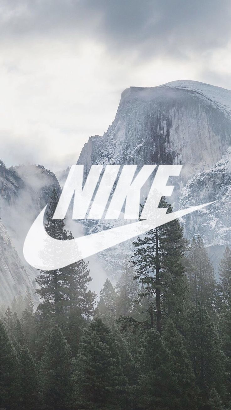 Nike wallpapers top free nike backgrounds wallpaperaccess - Cool nike iphone wallpapers ...