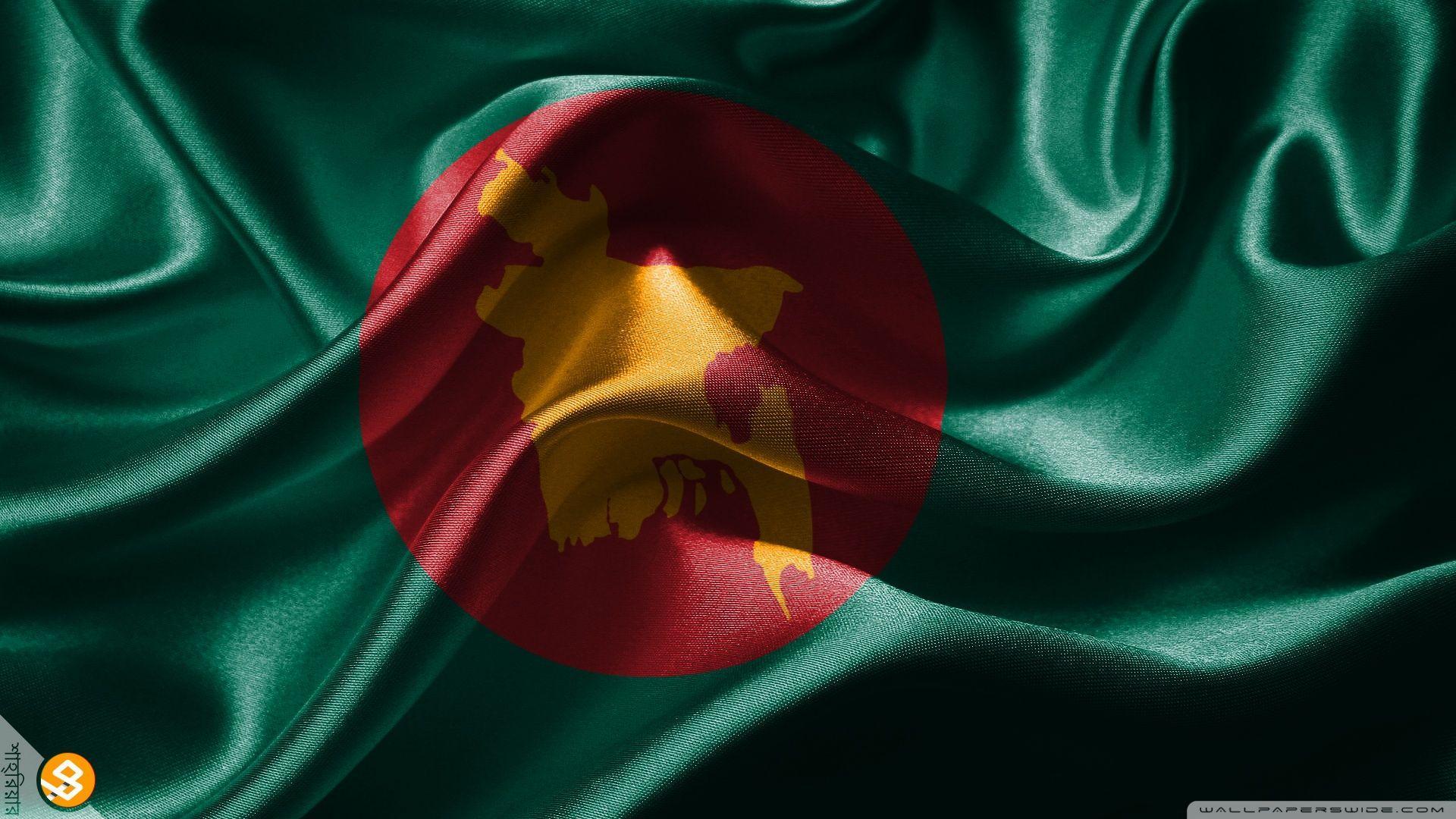 Cool Bangladeshi Flag Wallpapers Top Free Cool Bangladeshi