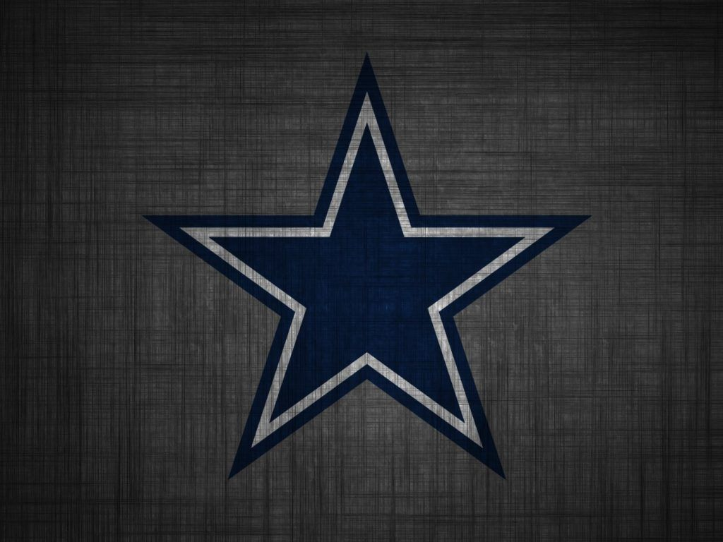Cowboys Laptop Wallpapers Top Free Cowboys Laptop Backgrounds Wallpaperaccess