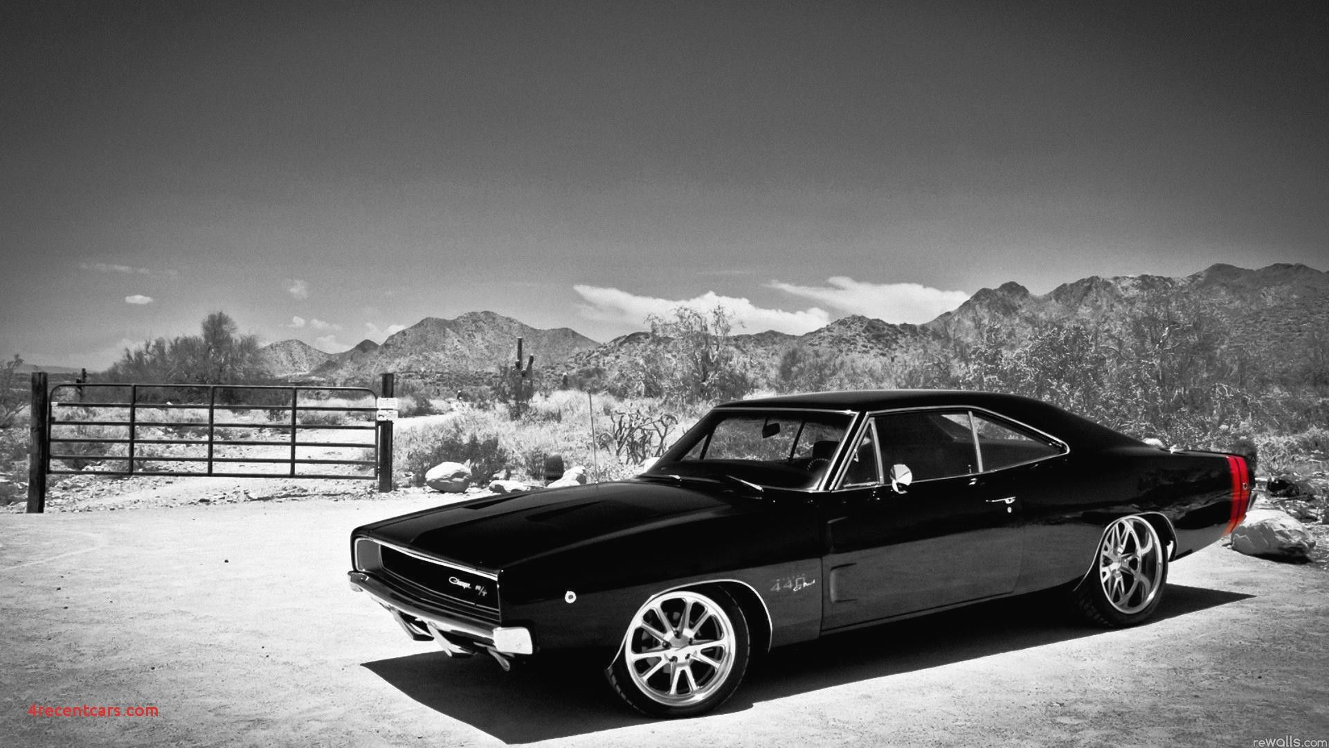 Old Classic Cars Wallpapers Top Free Old Classic Cars Backgrounds