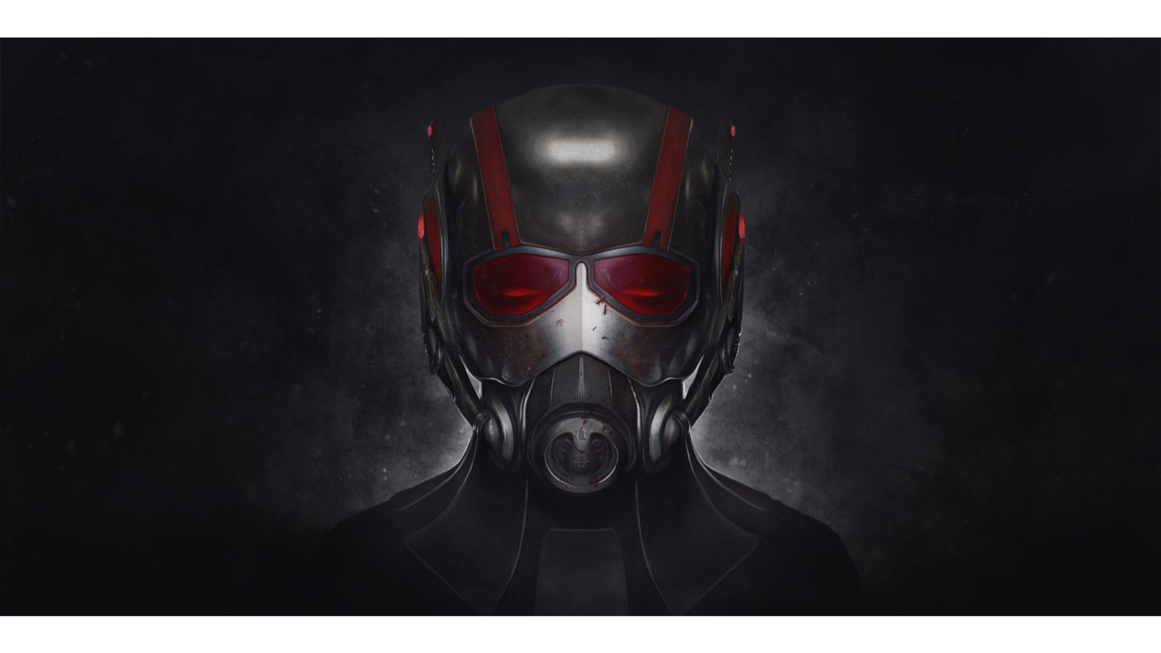 4k Marvel Wallpapers Top Free 4k Marvel Backgrounds Wallpaperaccess