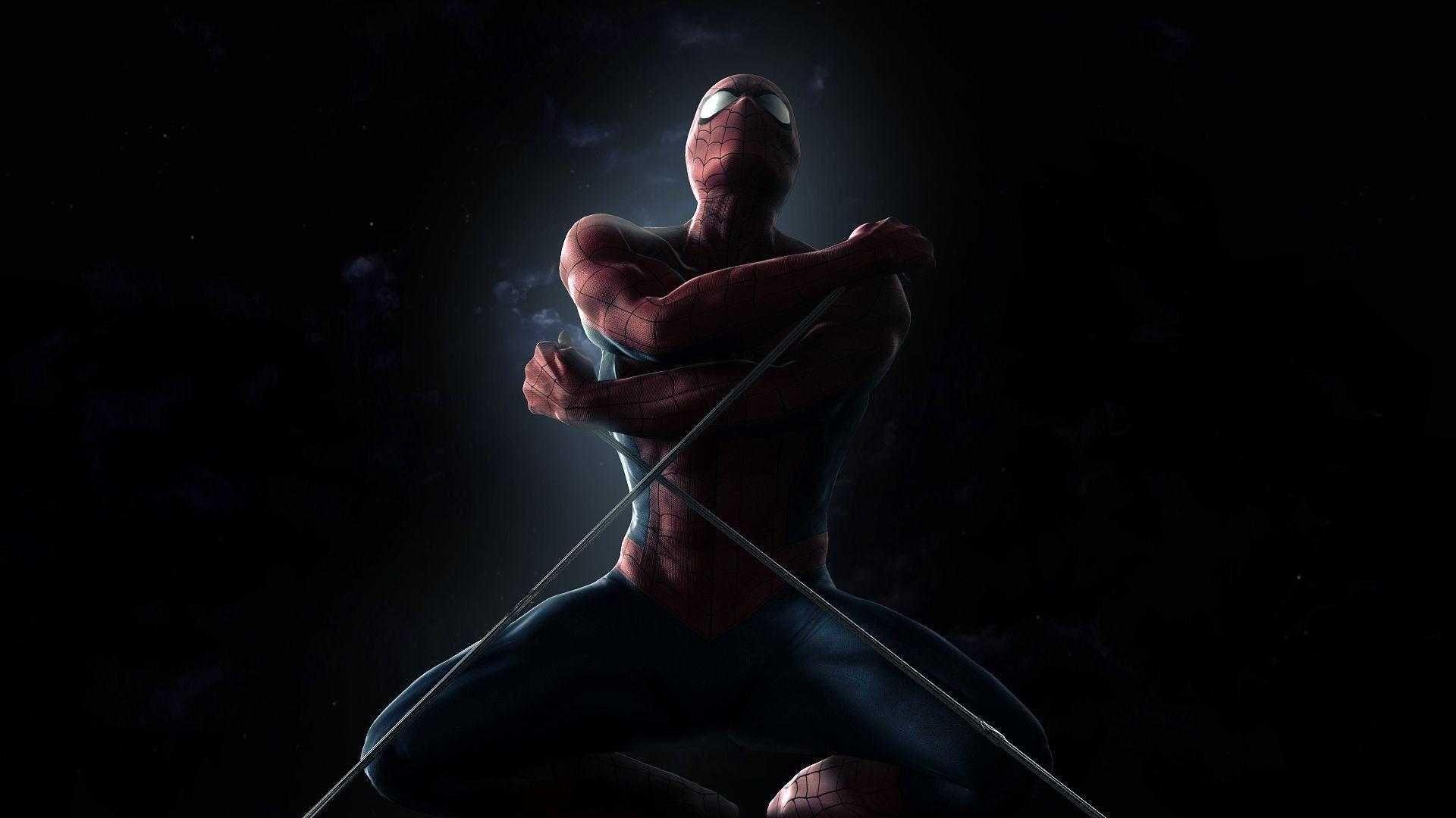 Top Free 4K Marvel Backgrounds