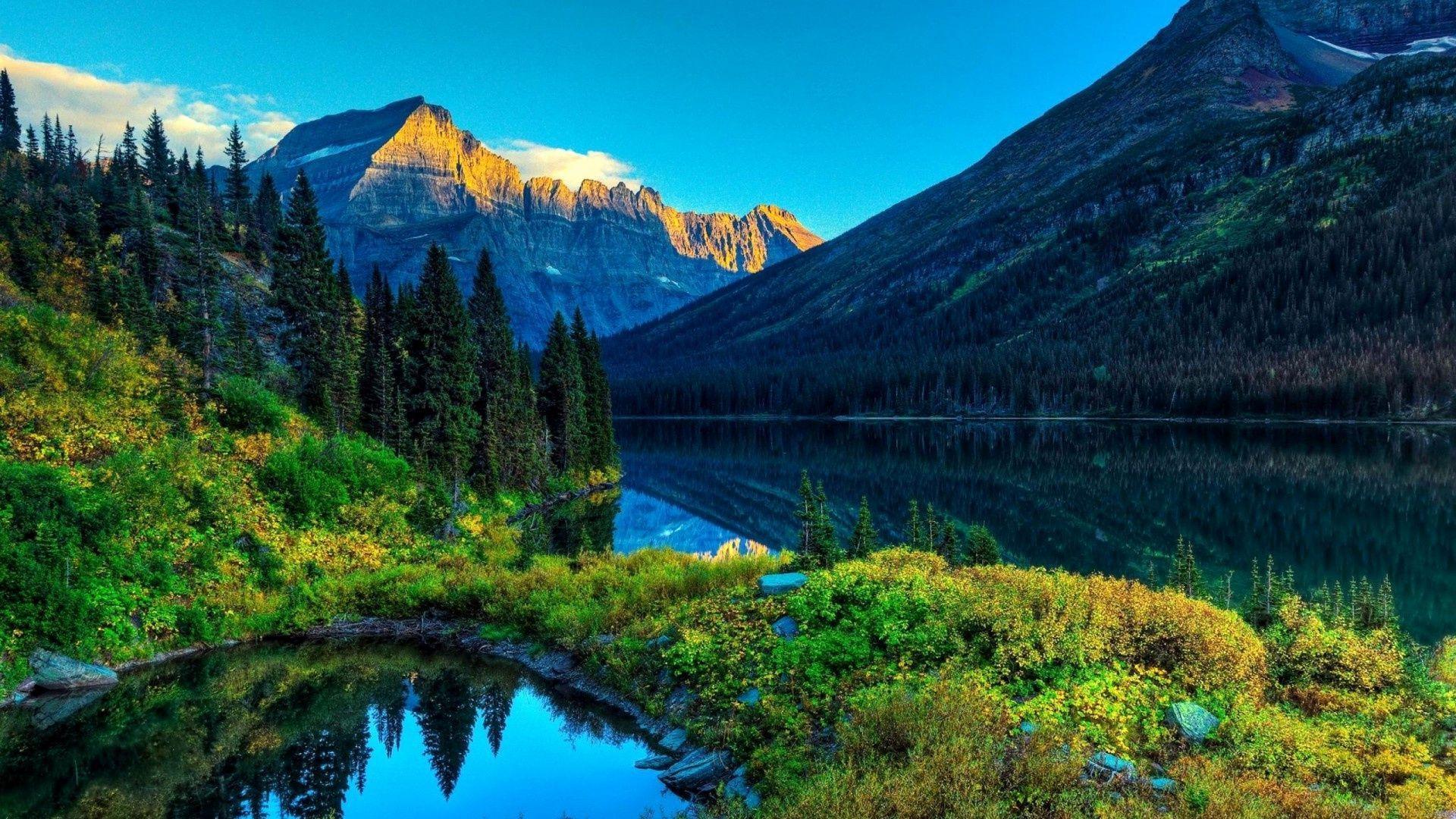 High Resolution Desktop Wallpapers Top Free High Resolution Desktop Backgrounds Wallpaperaccess