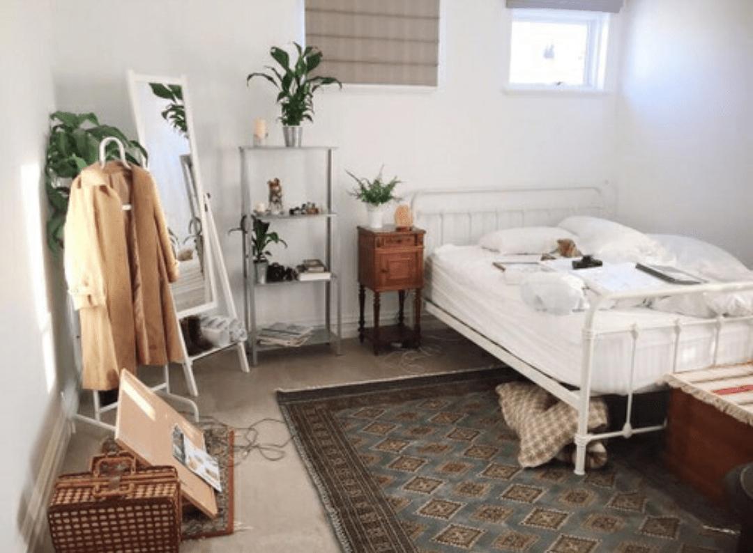 Bedroom Aesthetic Tumblr Wallpapers Top Free Bedroom Aesthetic Tumblr Backgrounds Wallpaperaccess