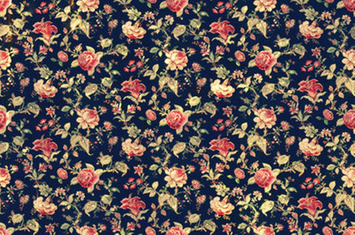 Hipster Flower Wallpapers Top Free Hipster Flower Backgrounds