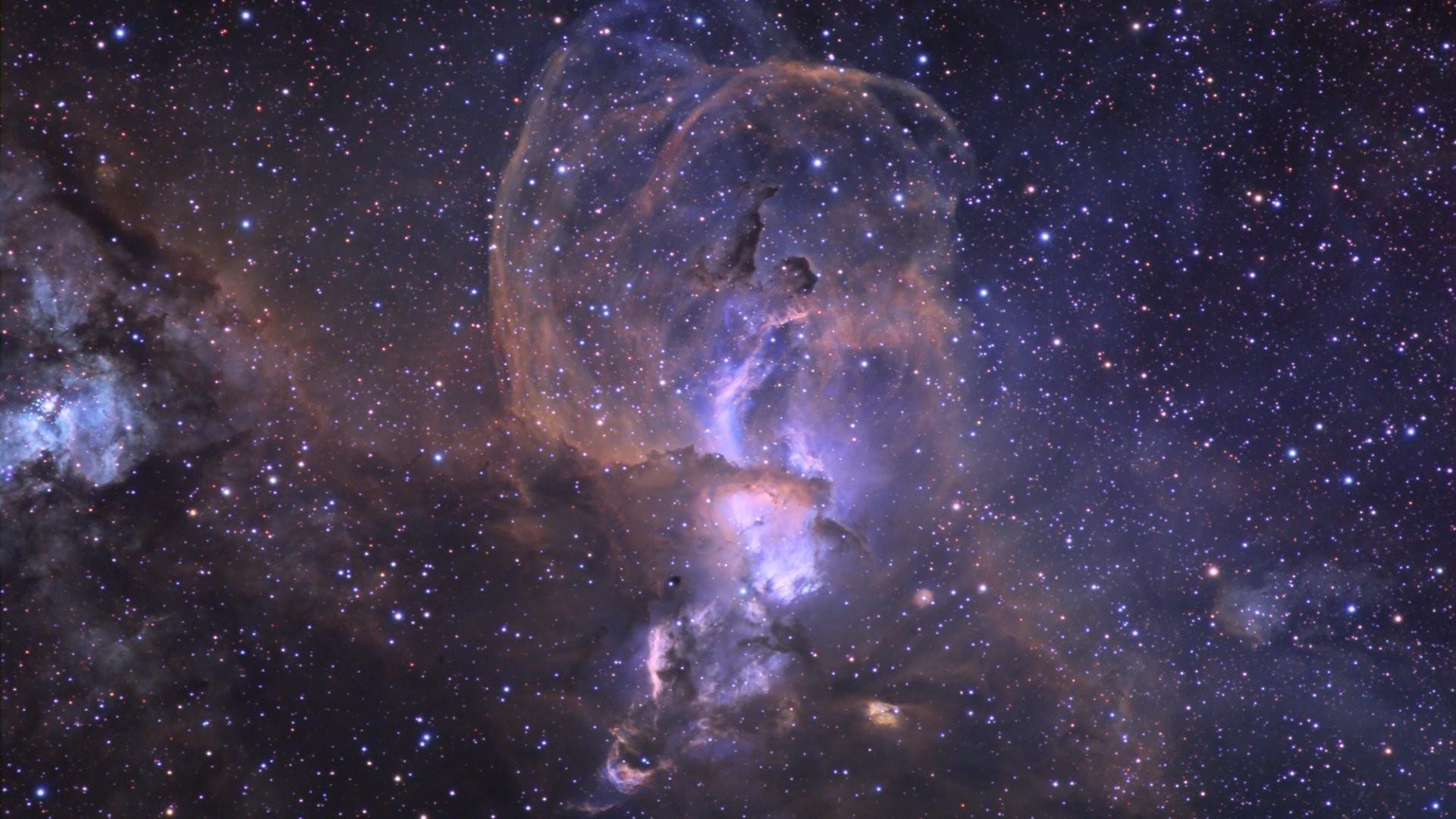 Nasa Hubble Wallpapers Top Free Nasa Hubble Backgrounds Wallpaperaccess