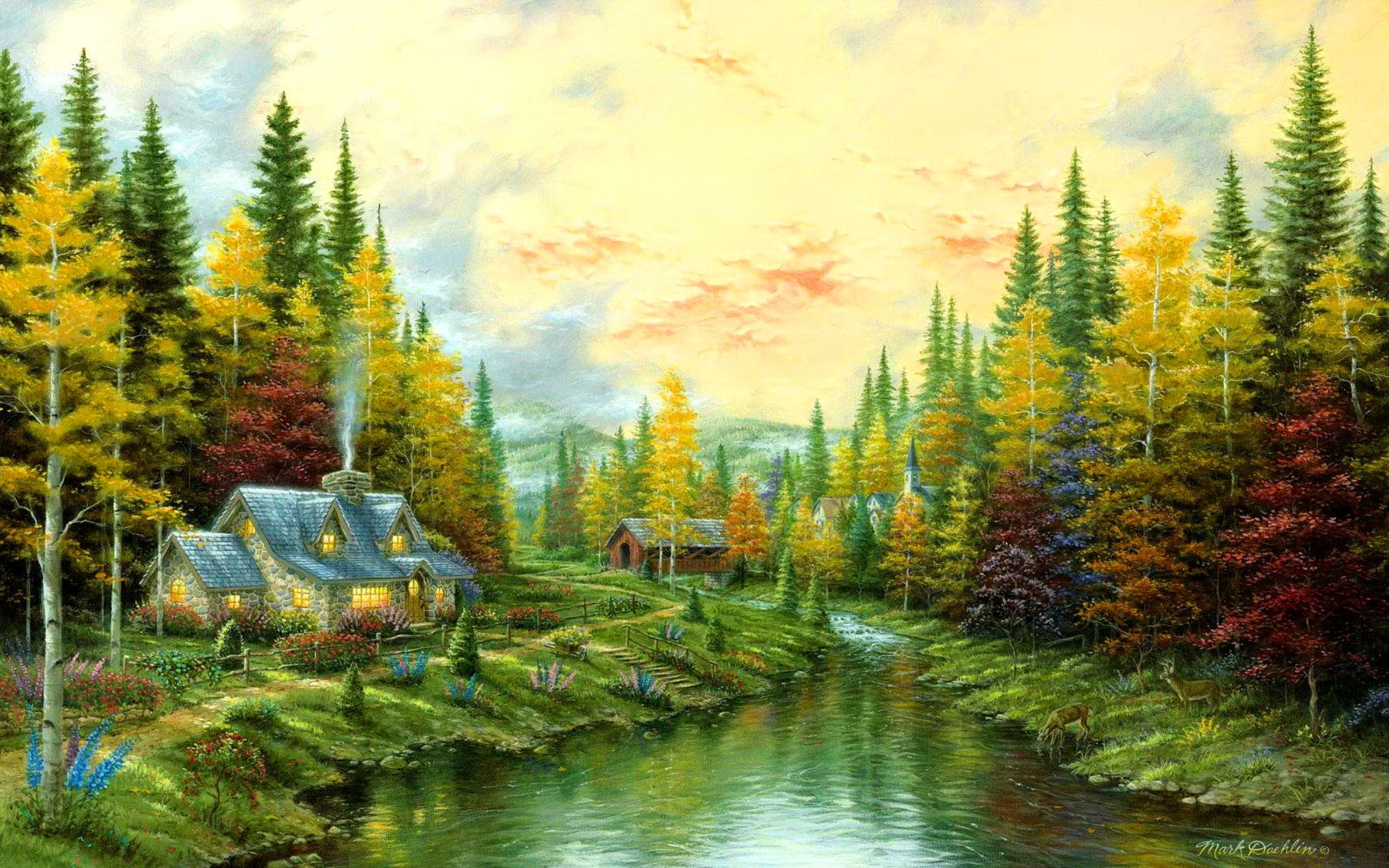 Indian Summer Wallpapers - Top Free Indian Summer