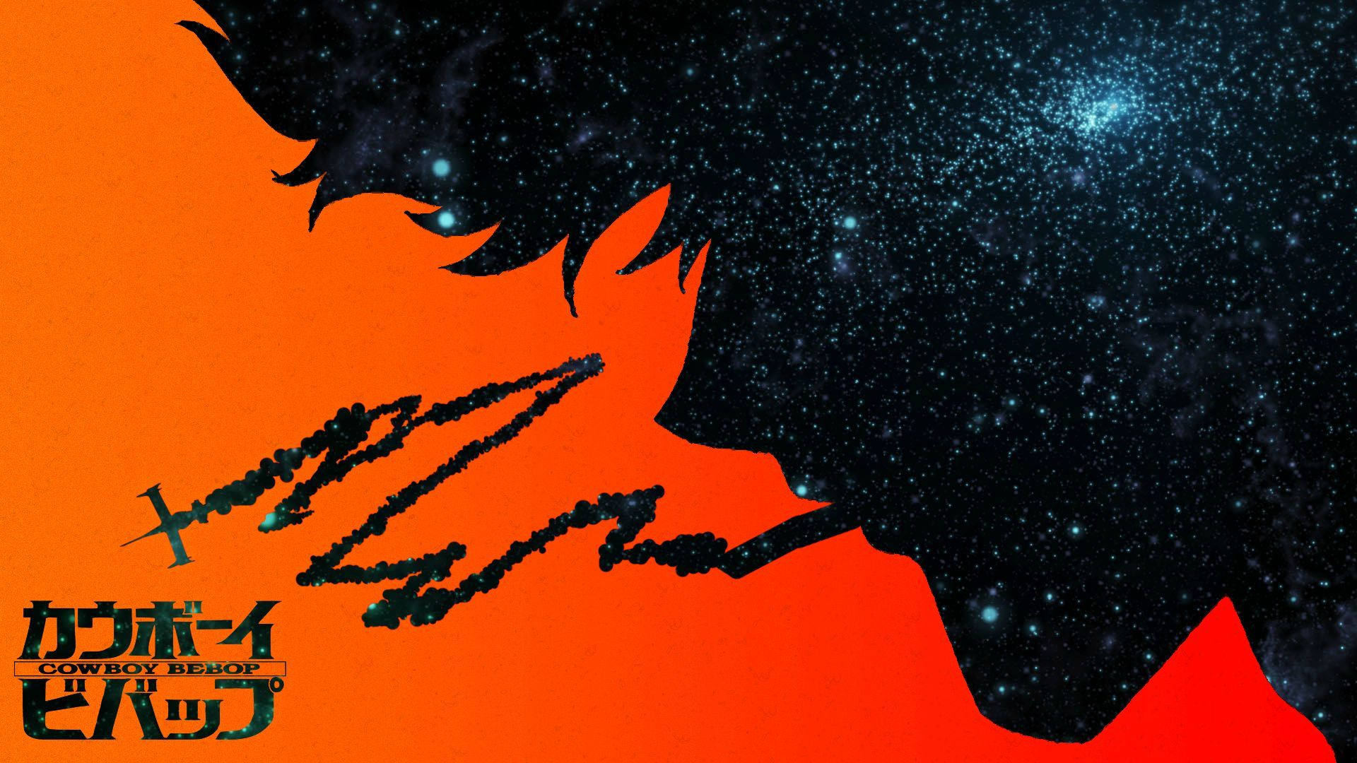 Cowboy Bebop Wallpapers Top Free Cowboy Bebop Backgrounds