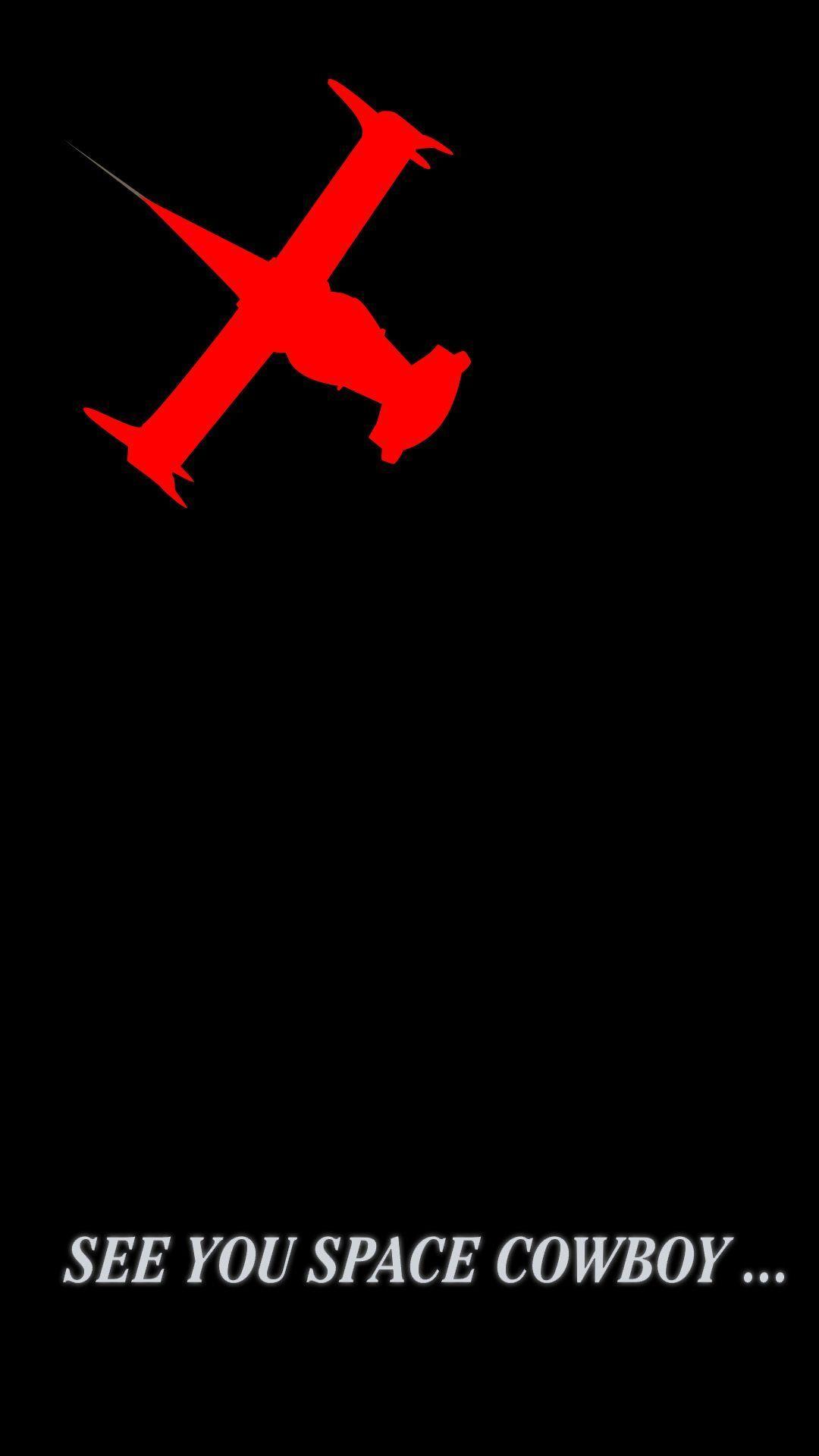 Cowboy Bebop Cell Phone Wallpapers Top Free Cowboy Bebop Cell