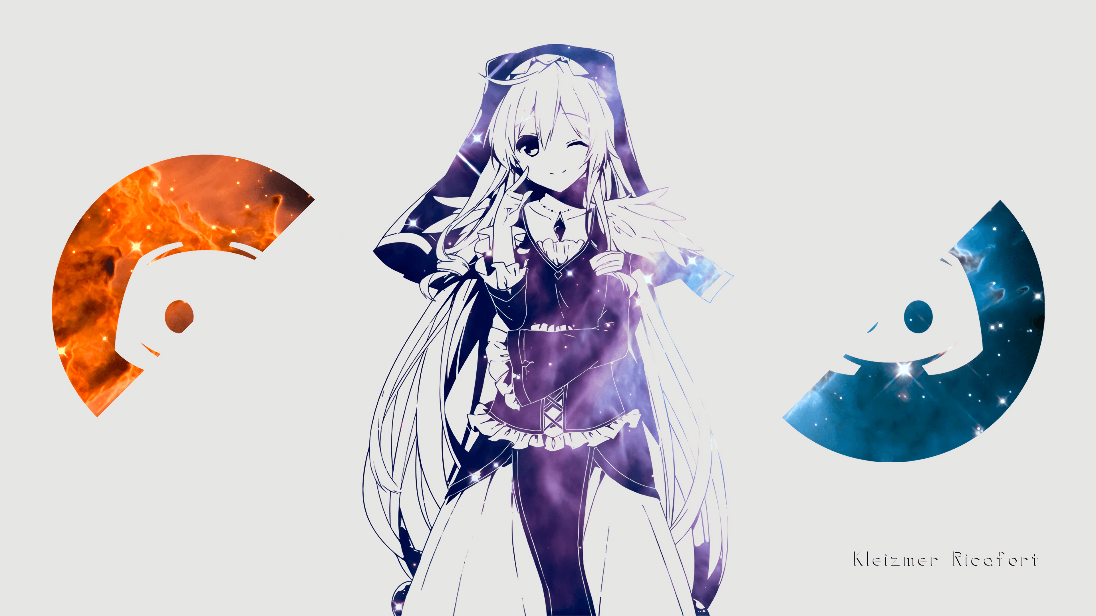 Anime Discord Wallpapers Top Free Anime Discord Backgrounds Wallpaperaccess
