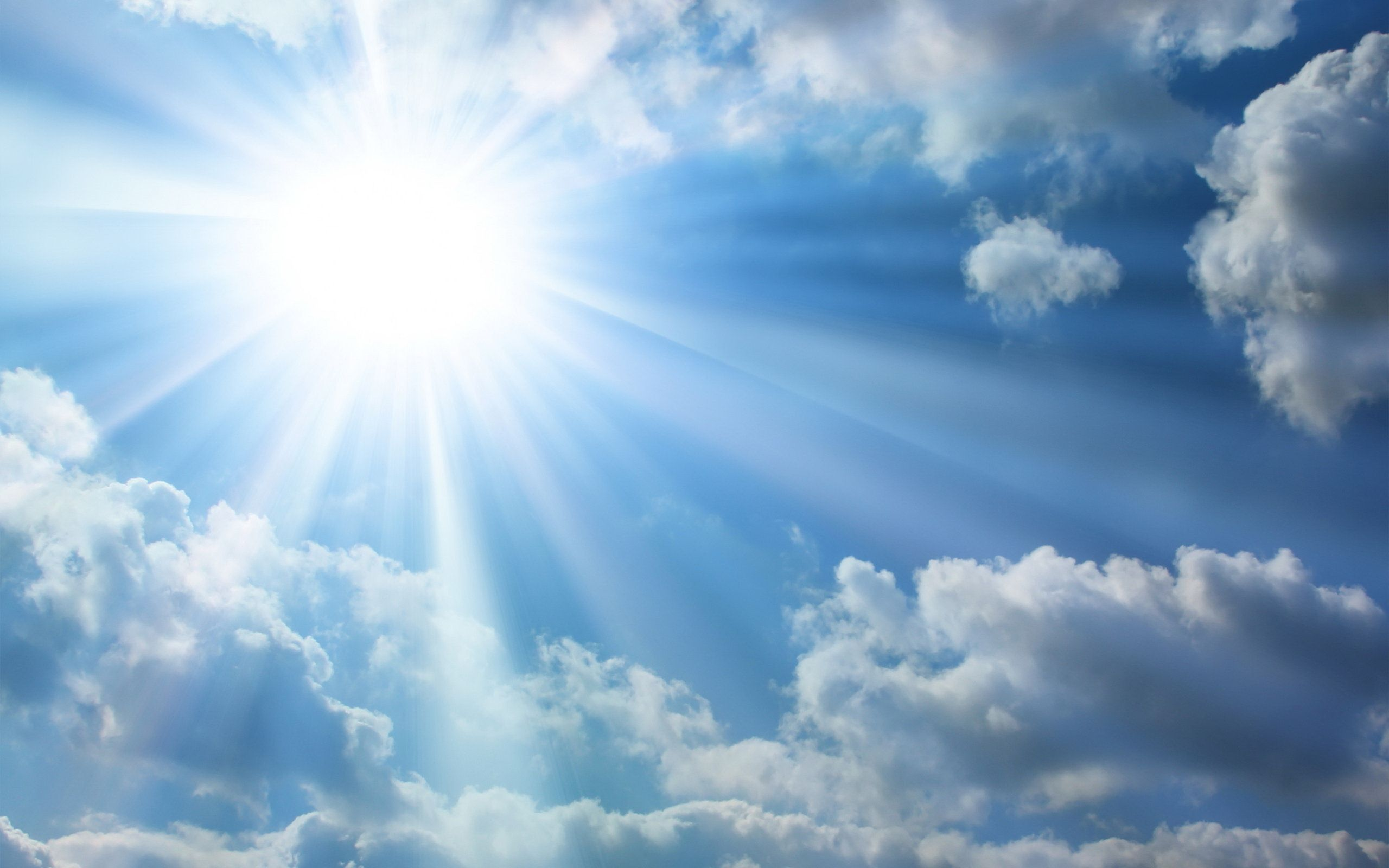 Sun Sky Wallpapers Top Free Sun Sky Backgrounds Wallpaperaccess