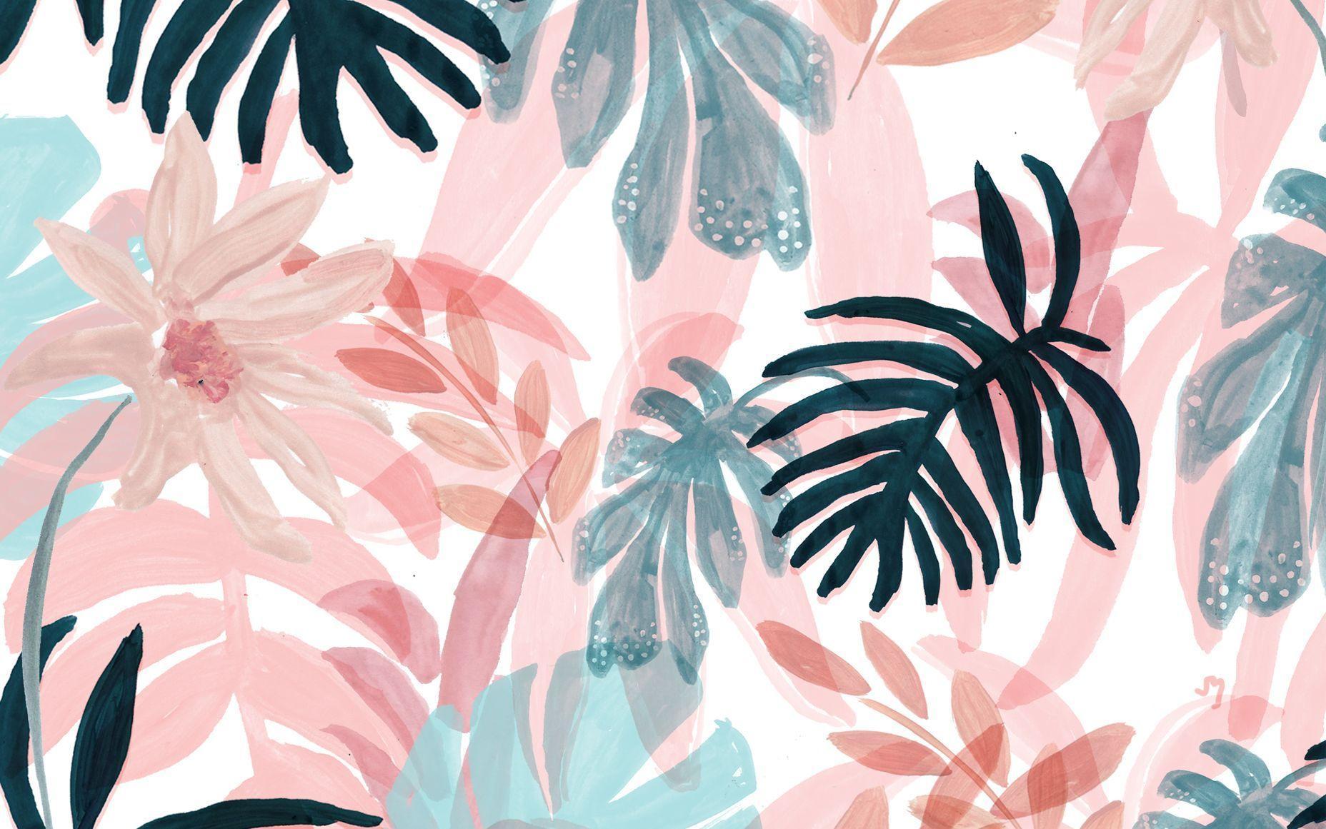Mac Pink Aesthetic Wallpapers Top Free Mac Pink Aesthetic Backgrounds Wallpaperaccess