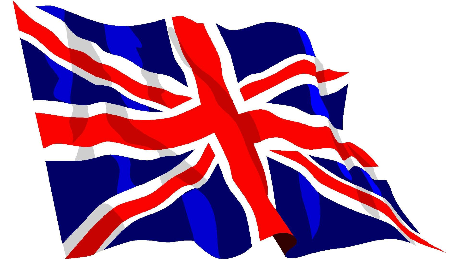Union Jack Wallpapers Top Free Union Jack Backgrounds