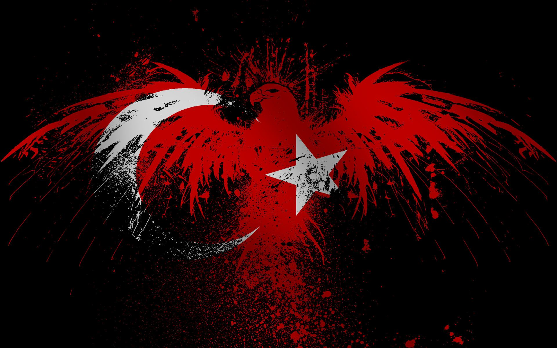 Turkish Wallpapers Top Free Turkish Backgrounds