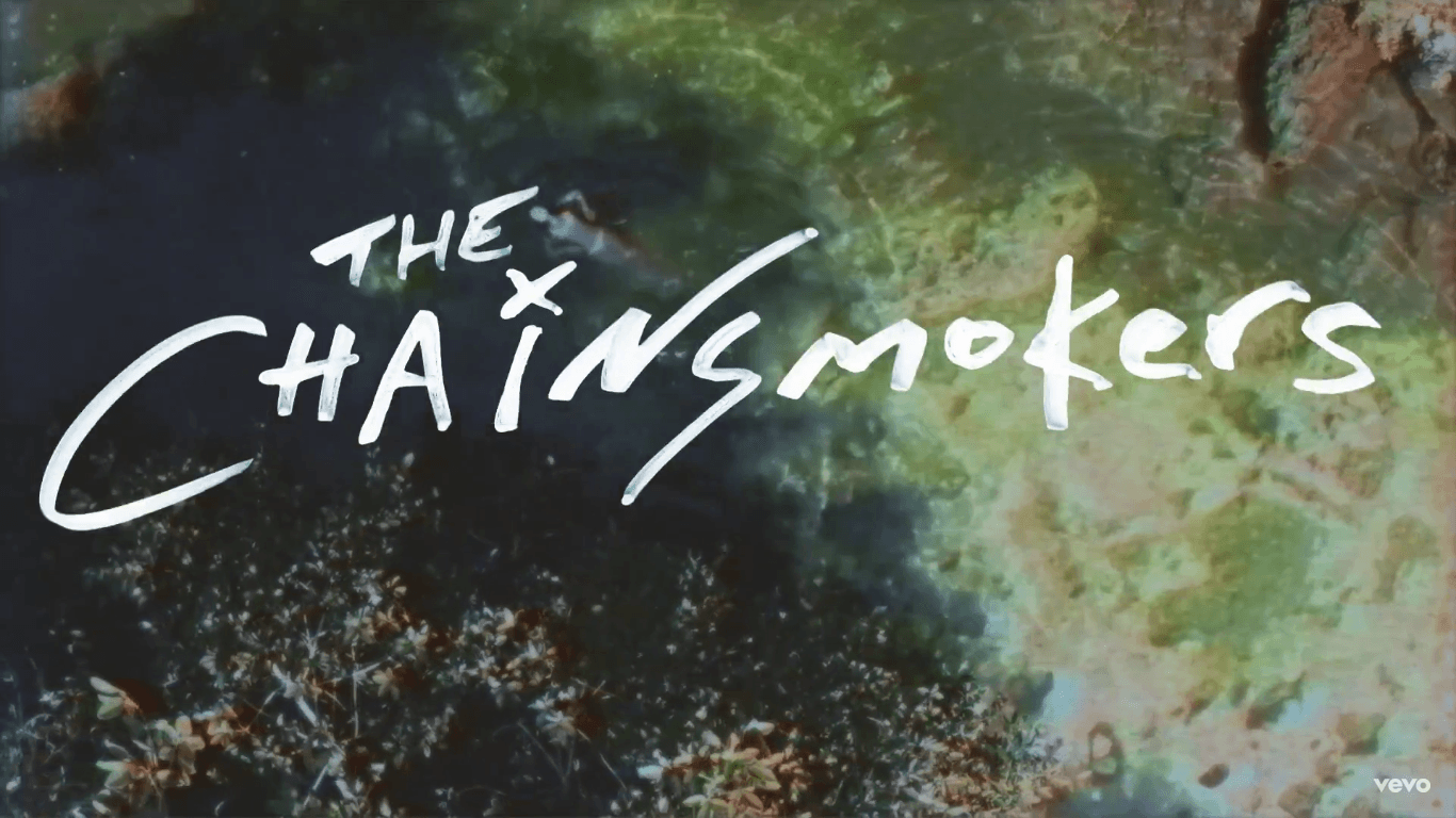 The Chain Smokers Wallpapers Top Free The Chain Smokers