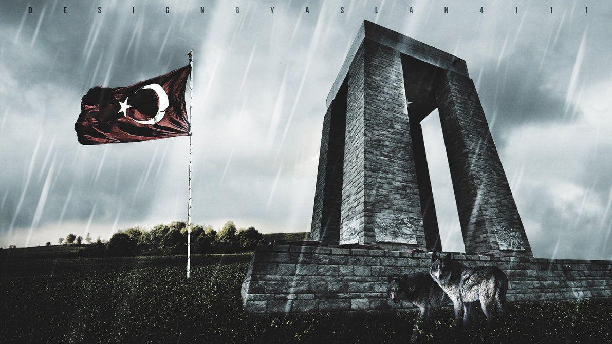 Turkish Flag Black And White Wallpapers Top Free Turkish