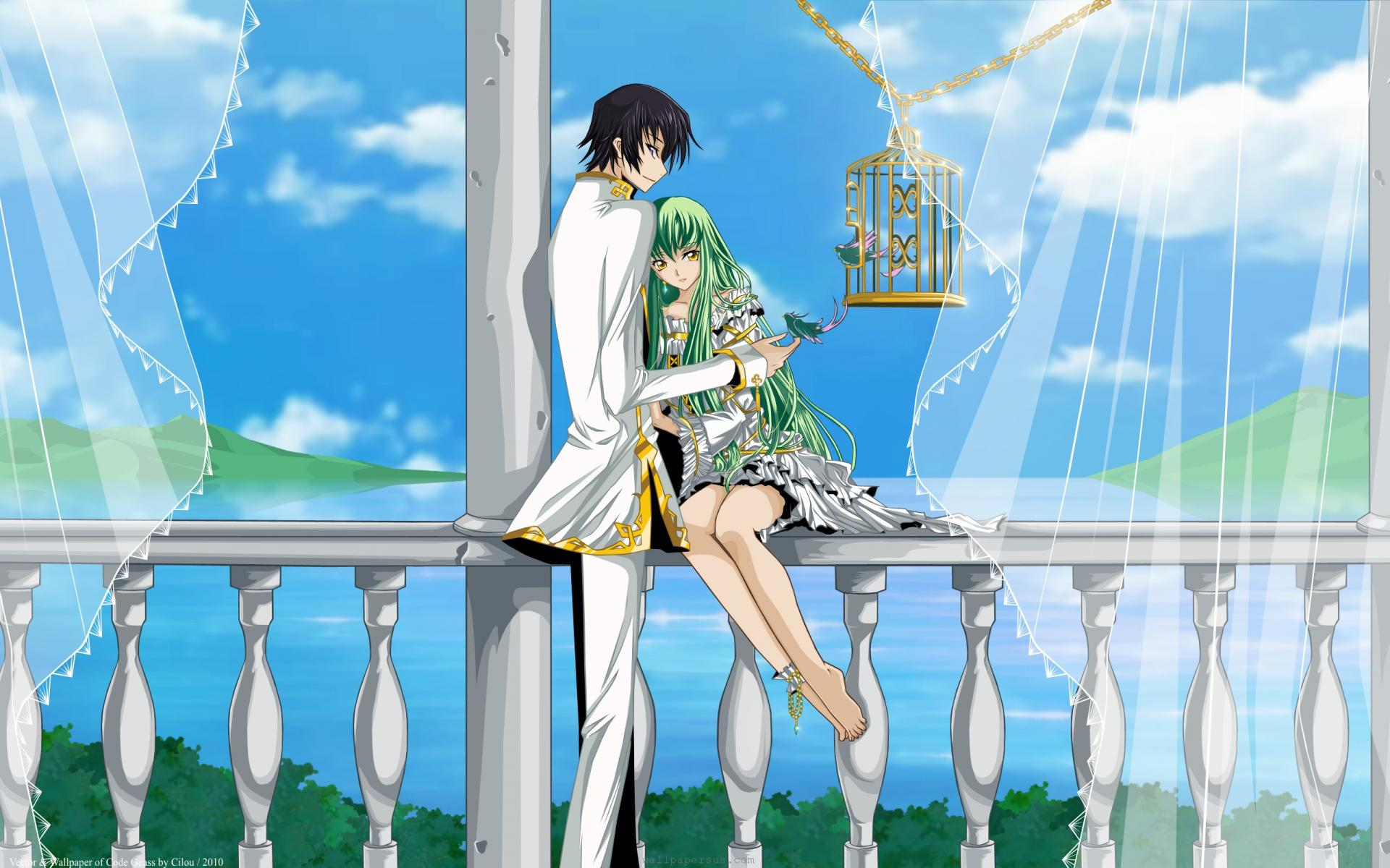 Animax Cartoon Wallpaper anime romance love wallpapers - top free anime romance love