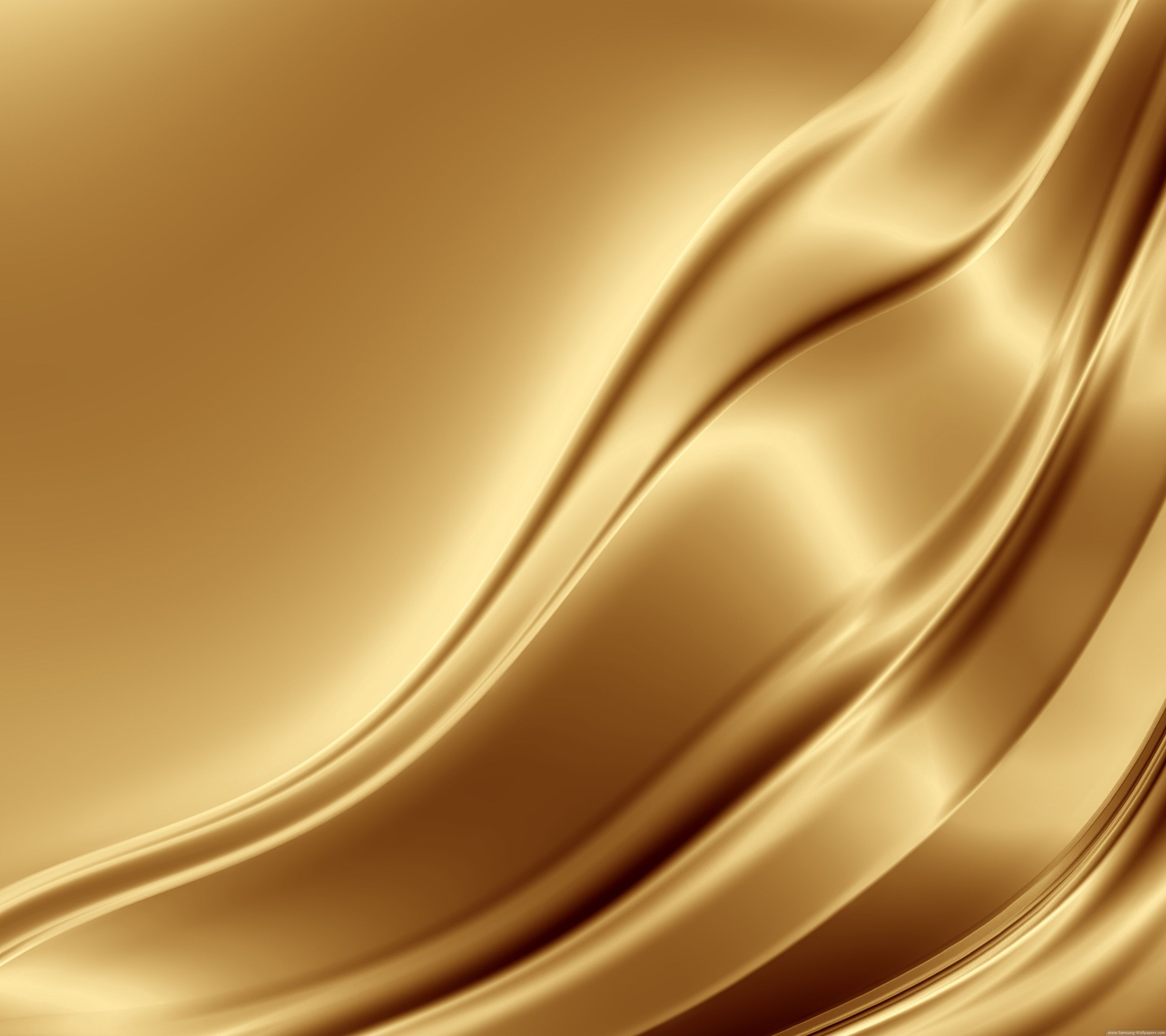 Golden Wallpapers Top Free Golden Backgrounds Wallpaperaccess