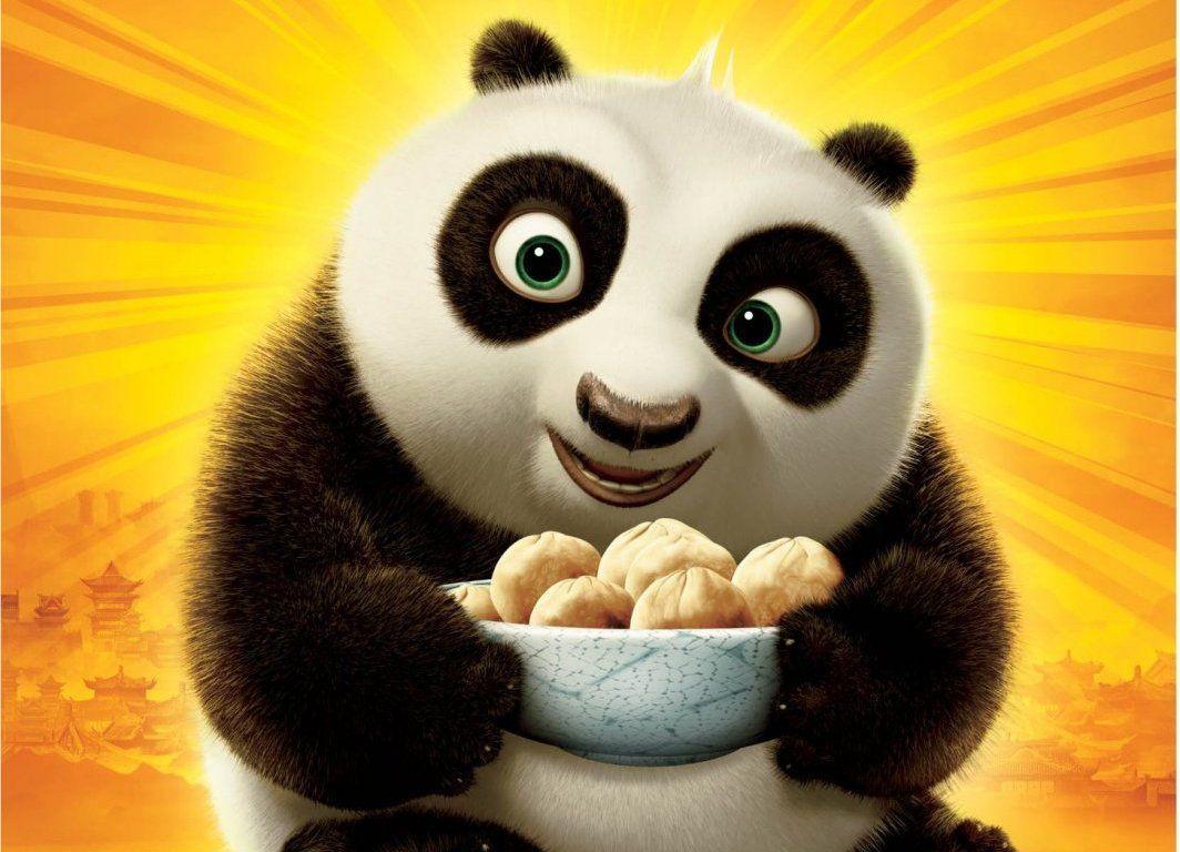 Baby Panda Wallpapers Top Free Baby Panda Backgrounds