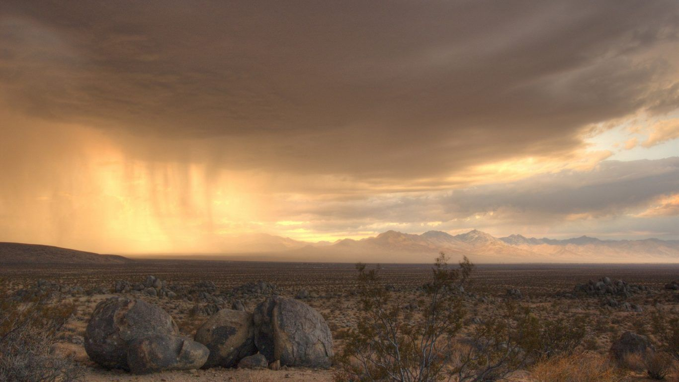 1920x1080 Desert Wallpapers Valley Sunsets Mountains Valleys Pictures
