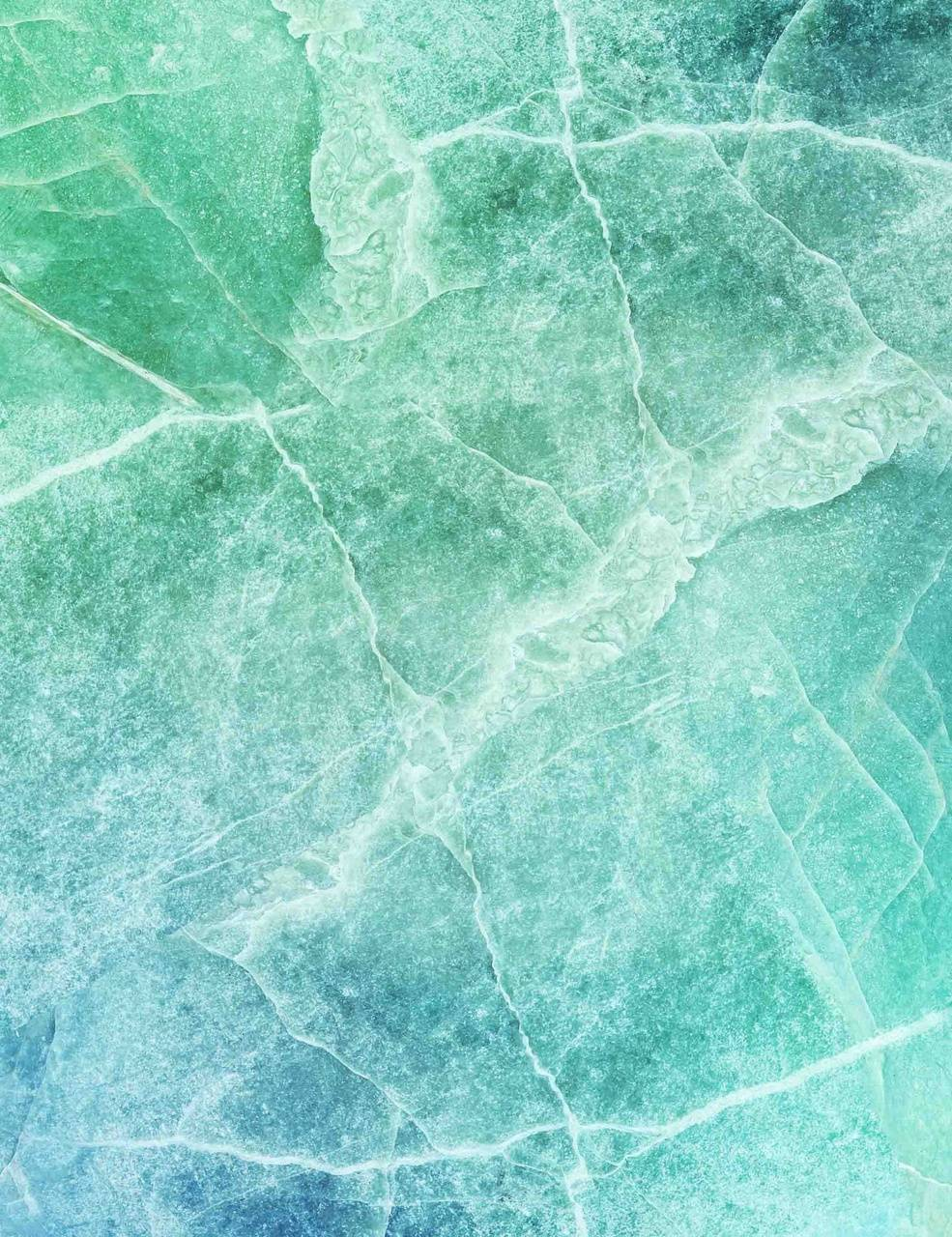 Blue And Green Marble Wallpapers Top Free Blue And Green Marble Backgrounds Wallpaperaccess