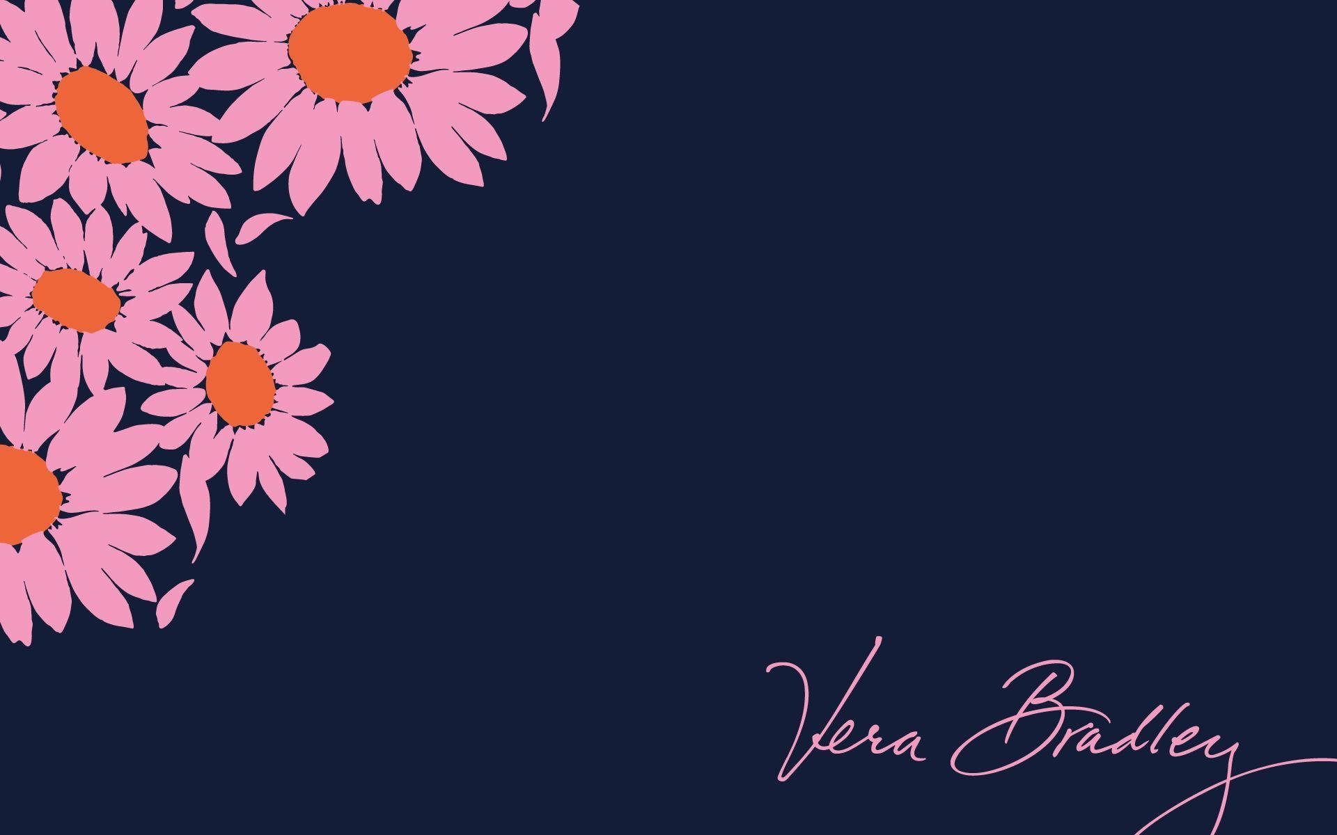 Vera Bradley Desktop Wallpapers Top Free Vera Bradley Desktop