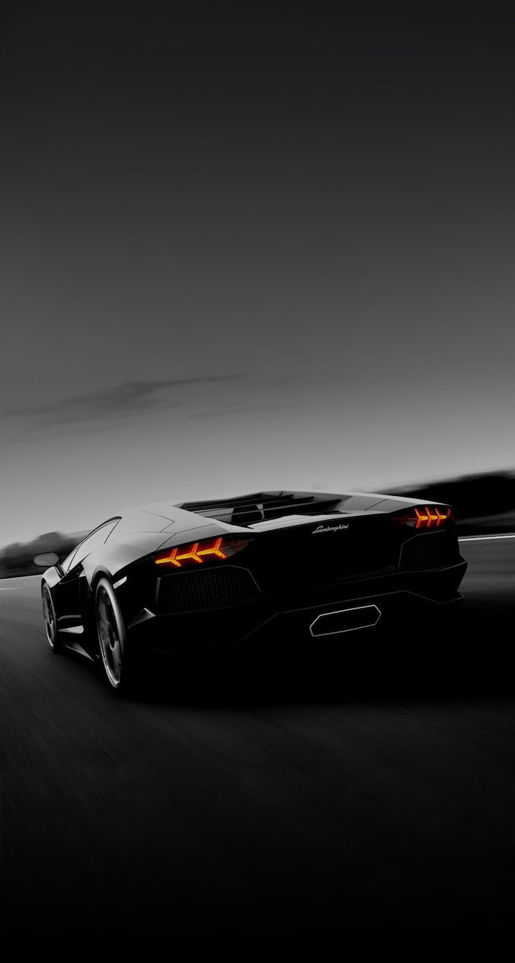 Lamborghini iPhone Wallpapers , Top Free Lamborghini iPhone