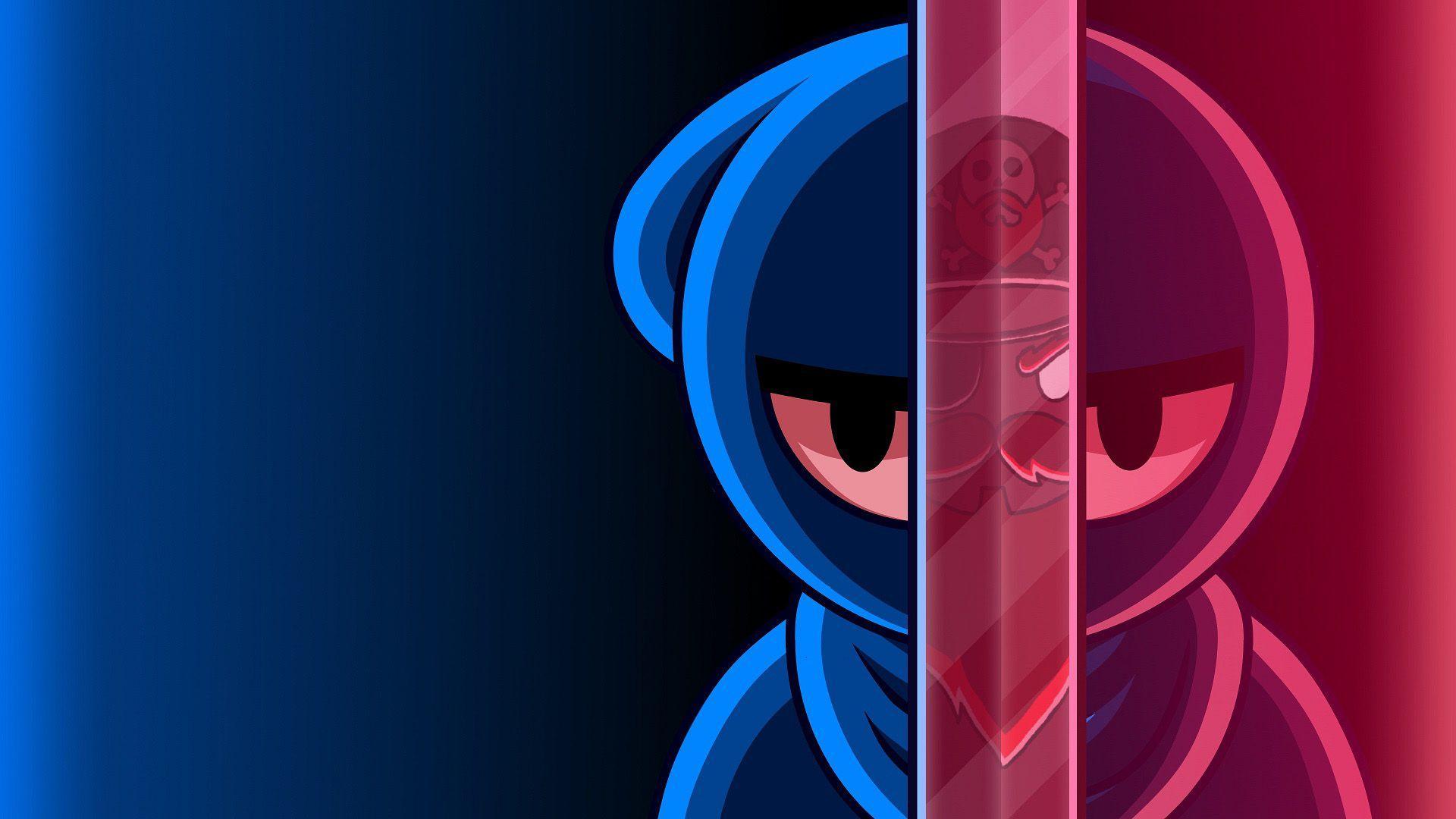 59 Best Free Ninja Hyper Wallpapers Wallpaperaccess