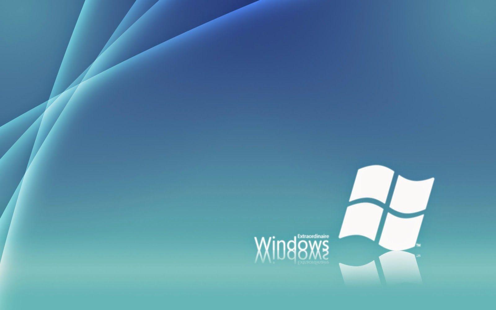 35 Best Free Windows 7 Professional Desktop Wallpapers Wallpaperaccess