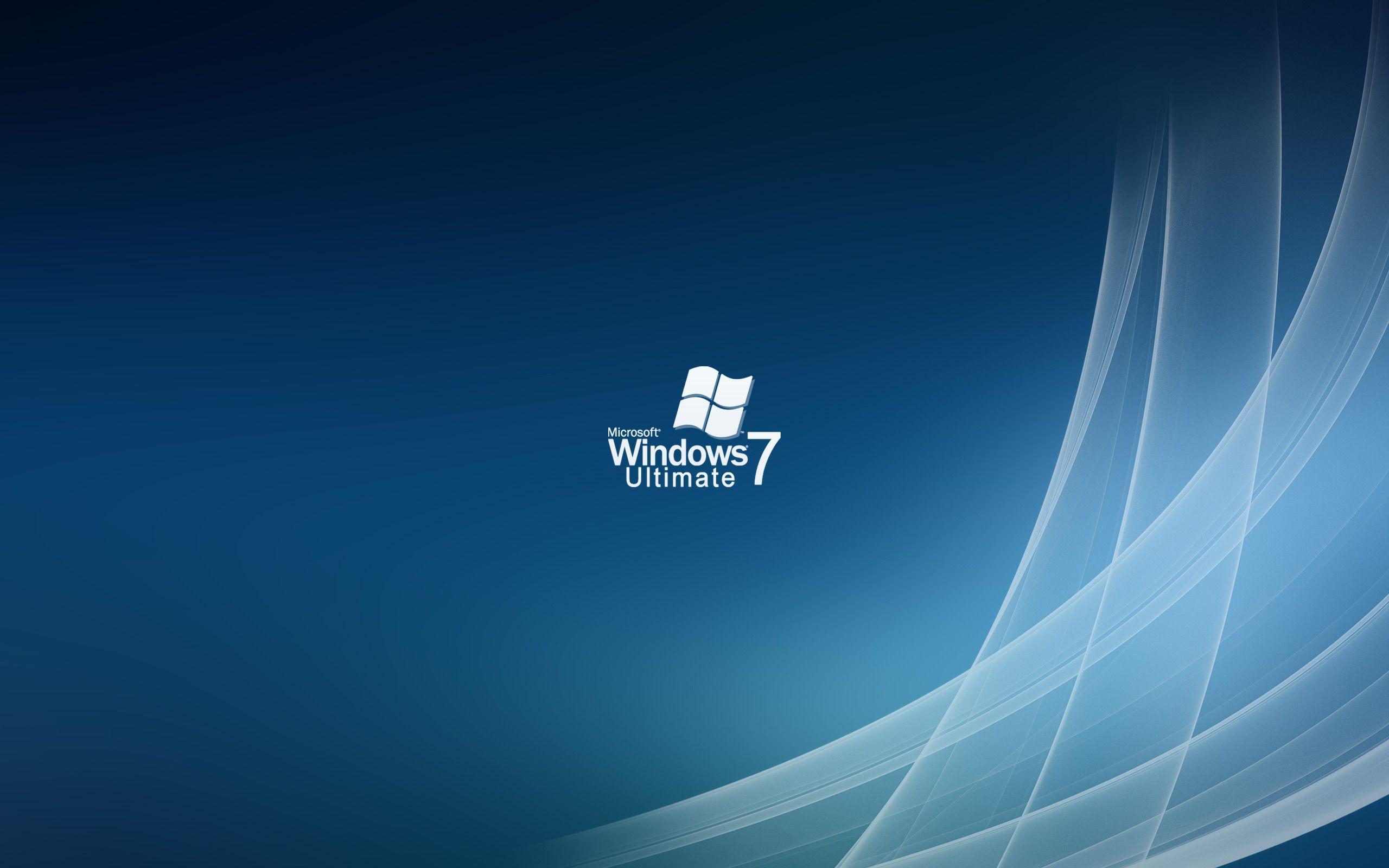 Windows 7 Professional Desktop Wallpapers Top Free Windows
