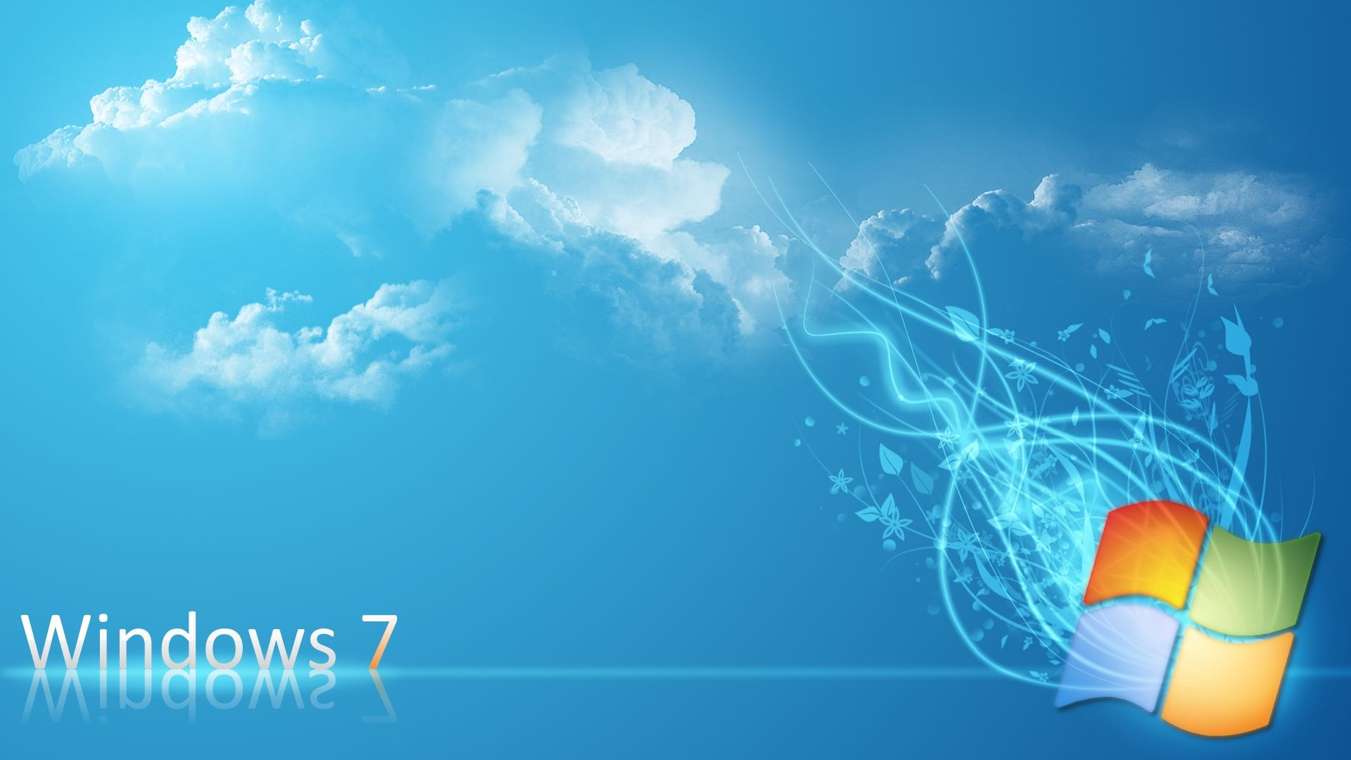 Windows 7 Professional Desktop Wallpapers Top Free Windows 7