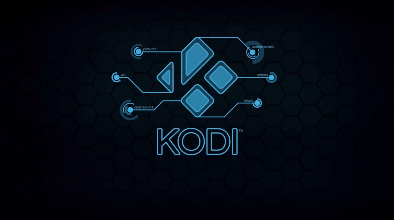 61 Best Free Kodi 4k Wallpapers Wallpaperaccess