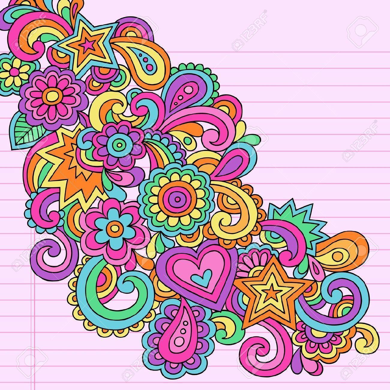 Hippie Flower Wallpapers Top Free Hippie Flower Backgrounds