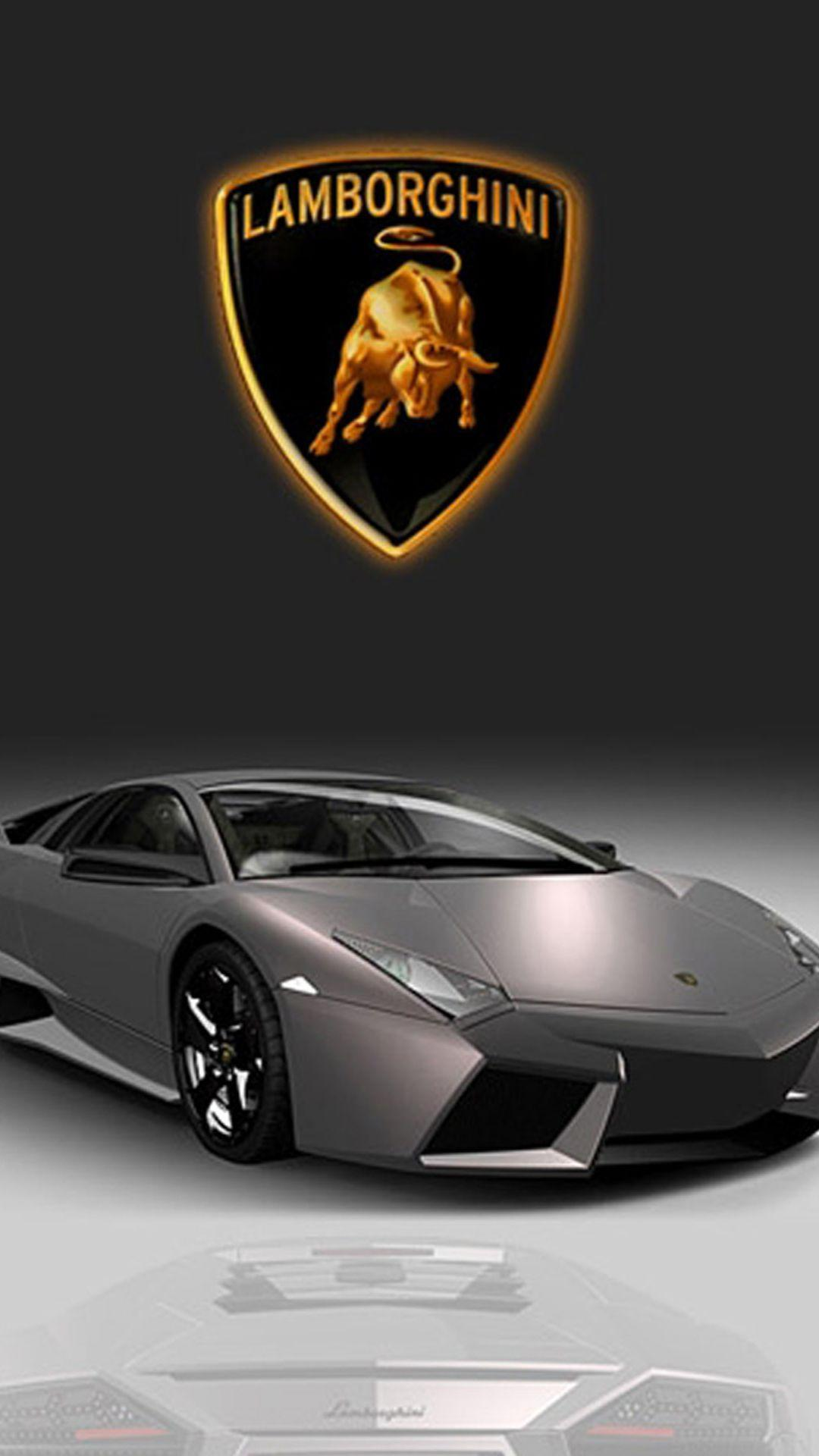 Lamborghini Iphone Wallpapers Top Free Lamborghini Iphone